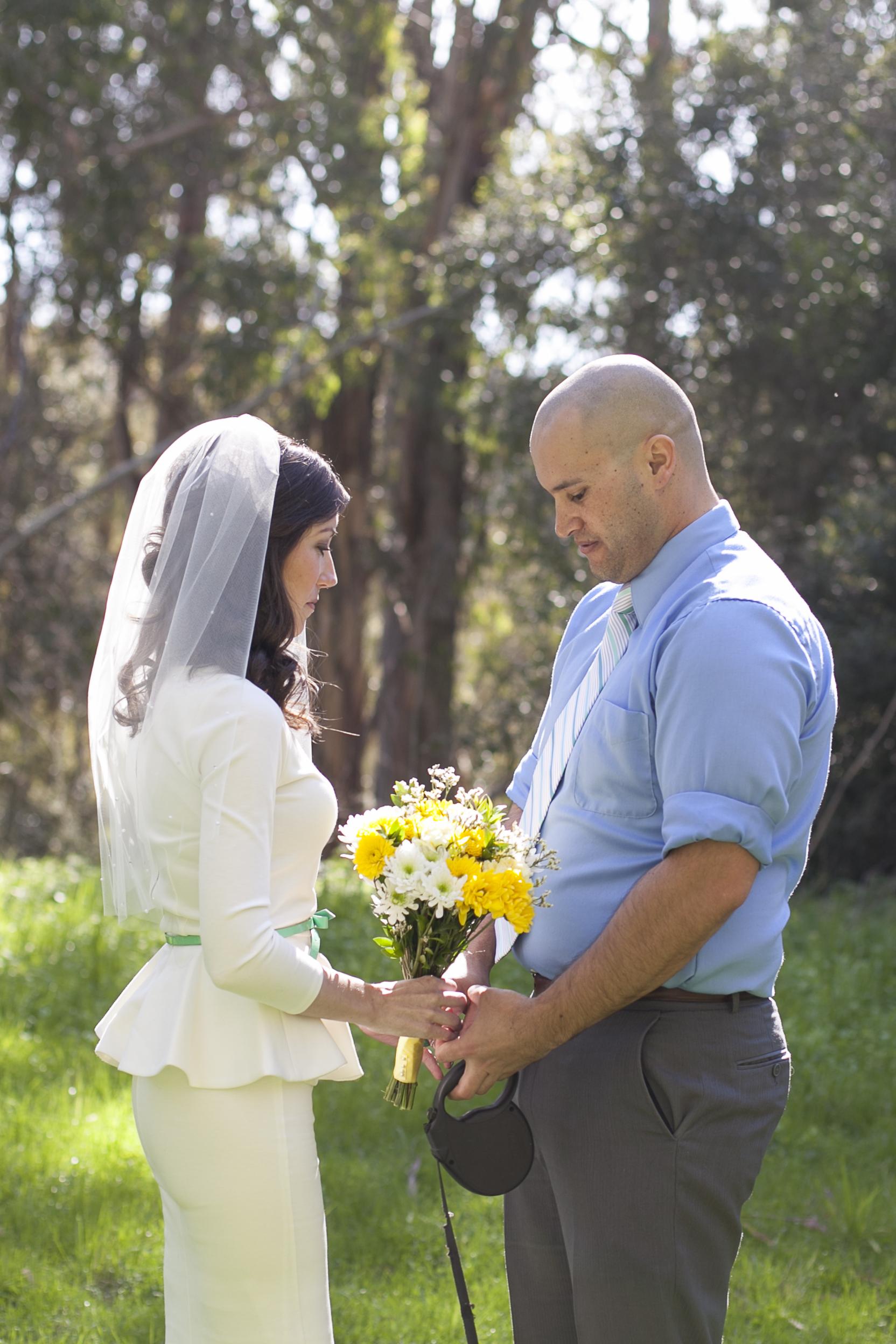 Tilden Park Berkeley Wedding Photographer-Meo Baaklini005.jpg