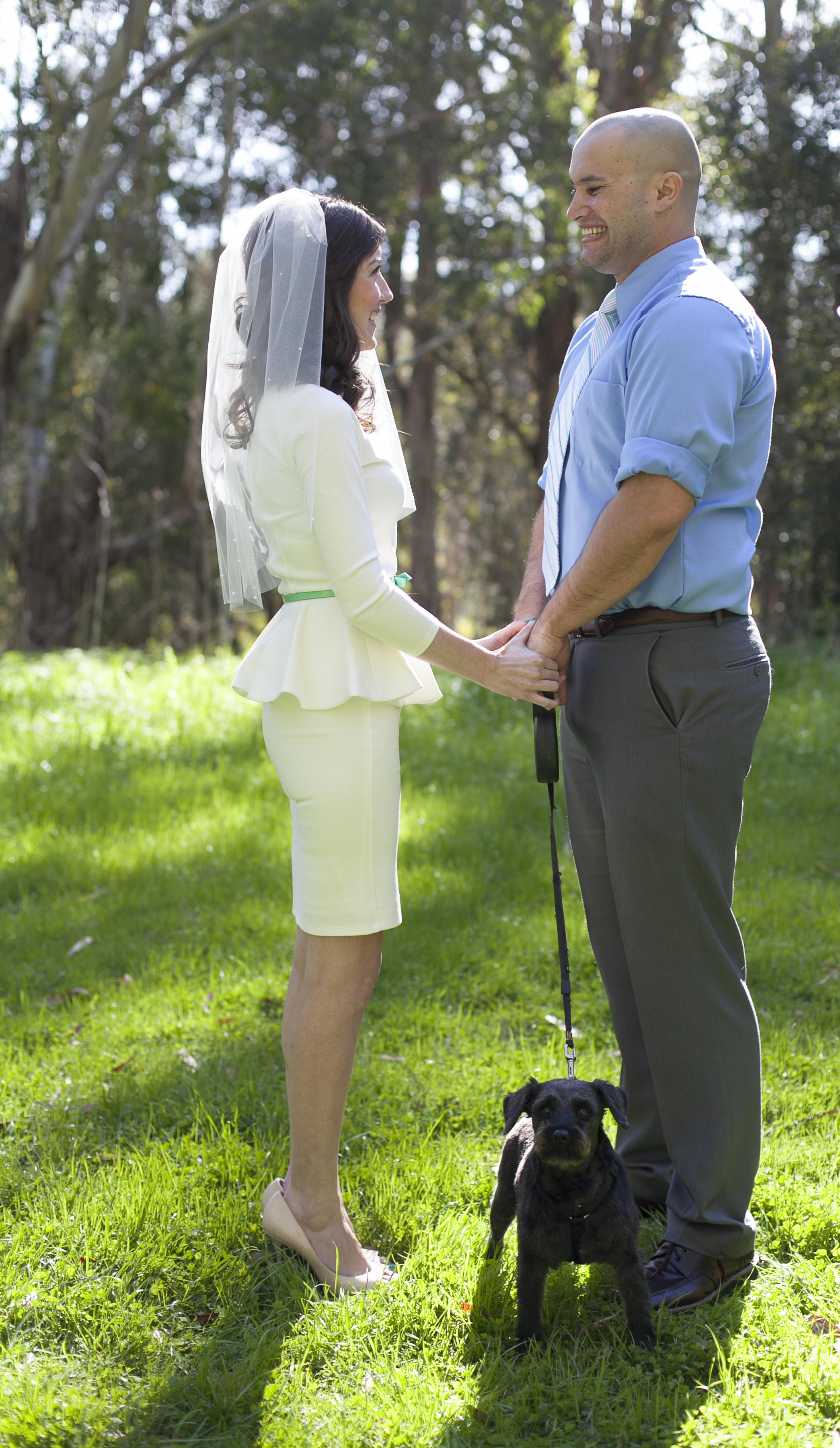Tilden Park Berkeley Wedding Photographer-Meo Baaklini006.jpg