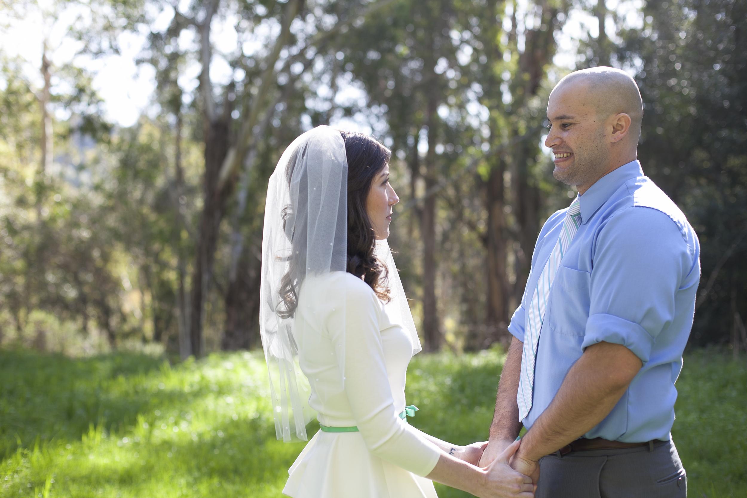 Tilden Park Berkeley Wedding Photographer-Meo Baaklini007.jpg