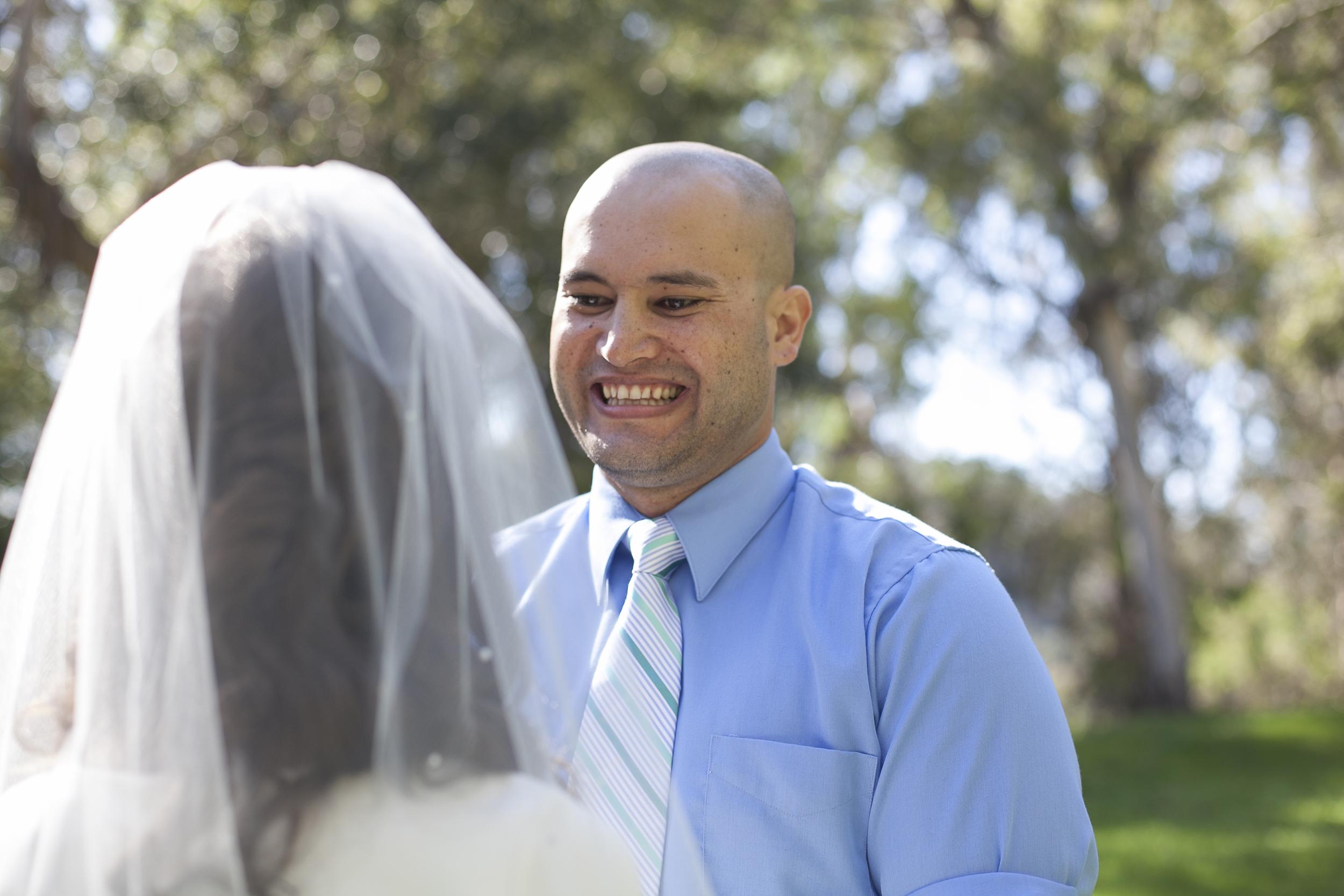 Tilden Park Berkeley Wedding Photographer-Meo Baaklini008.jpg