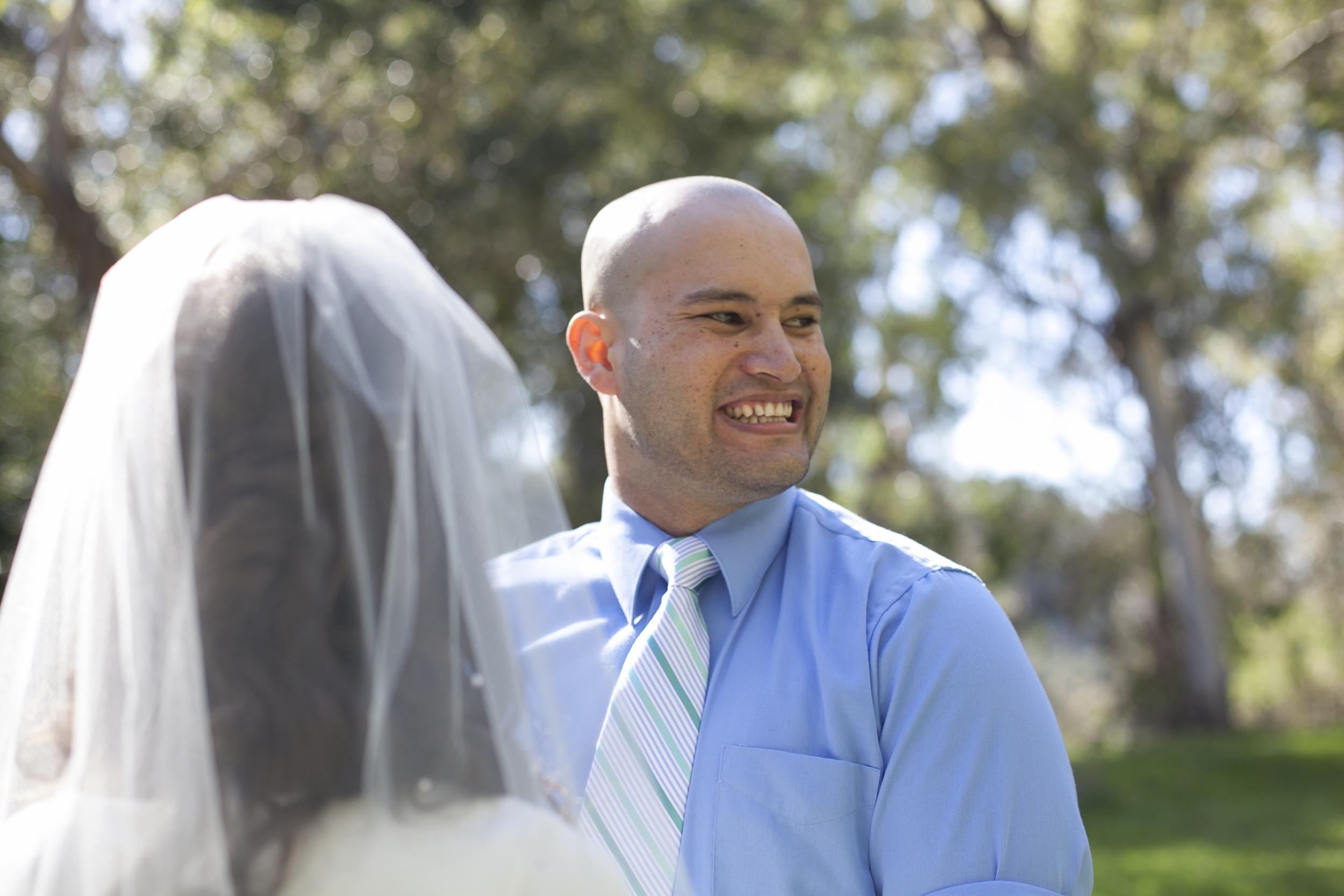 Tilden Park Berkeley Wedding Photographer-Meo Baaklini009.jpg