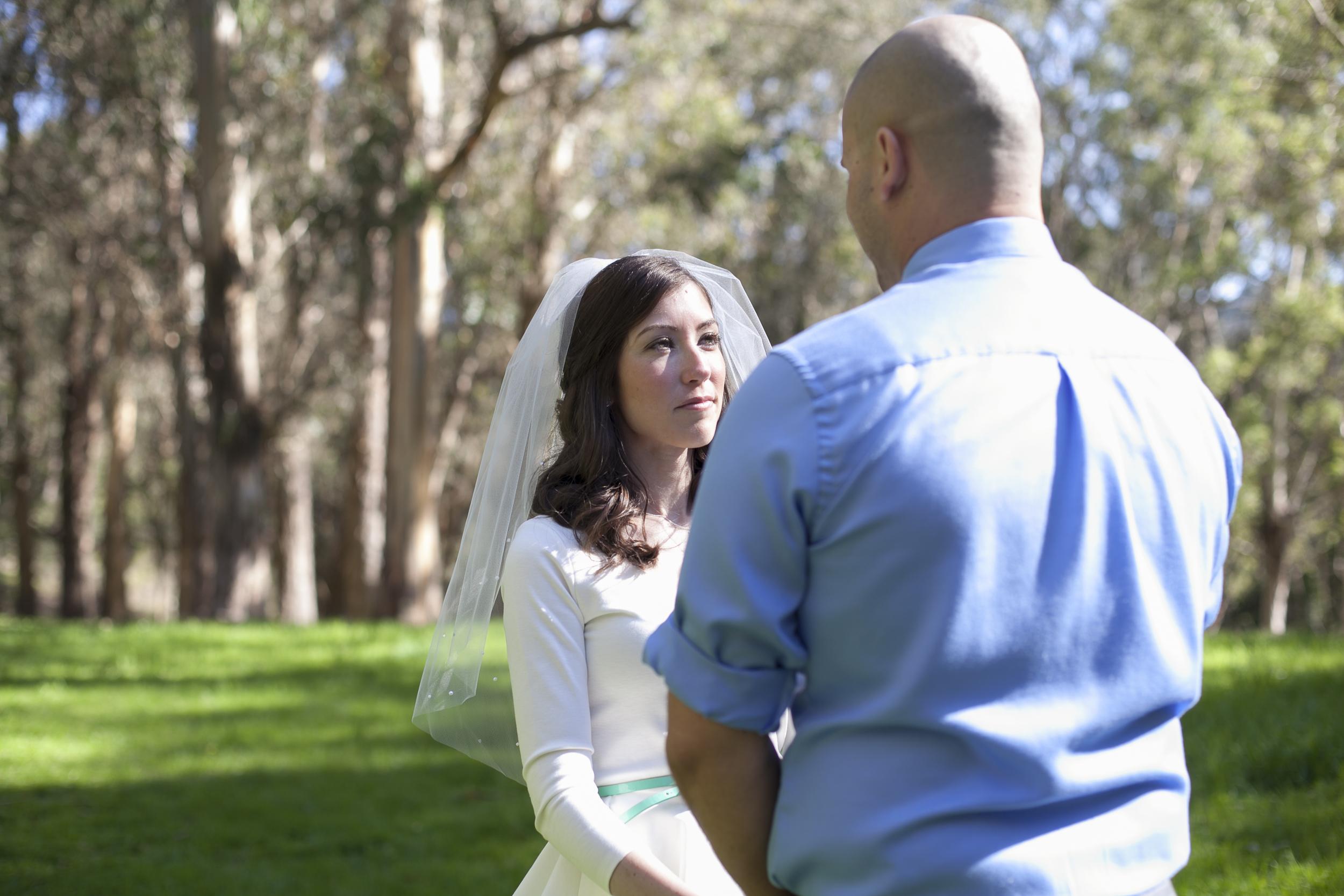 Tilden Park Berkeley Wedding Photographer-Meo Baaklini010.jpg