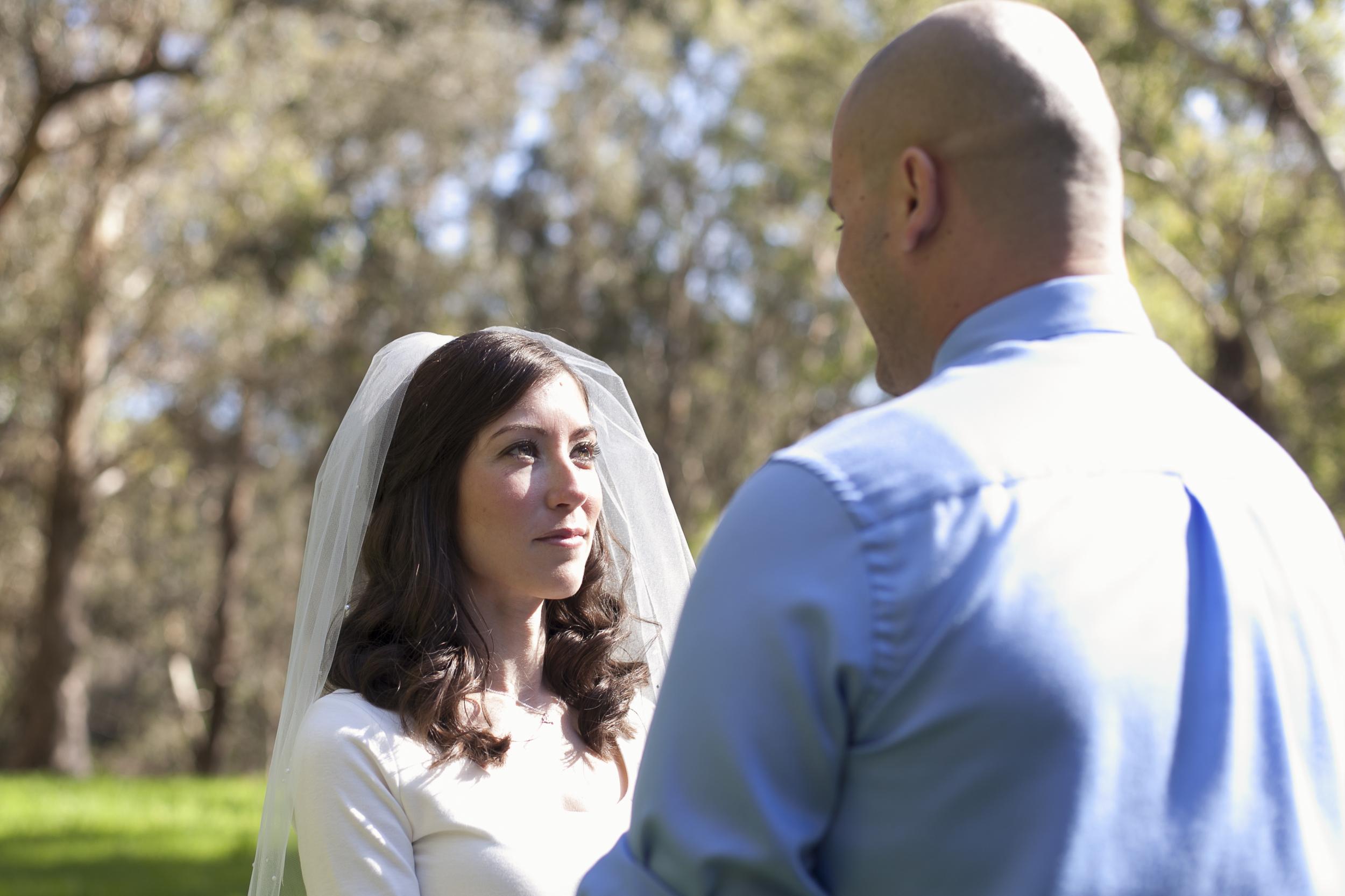 Tilden Park Berkeley Wedding Photographer-Meo Baaklini012.jpg