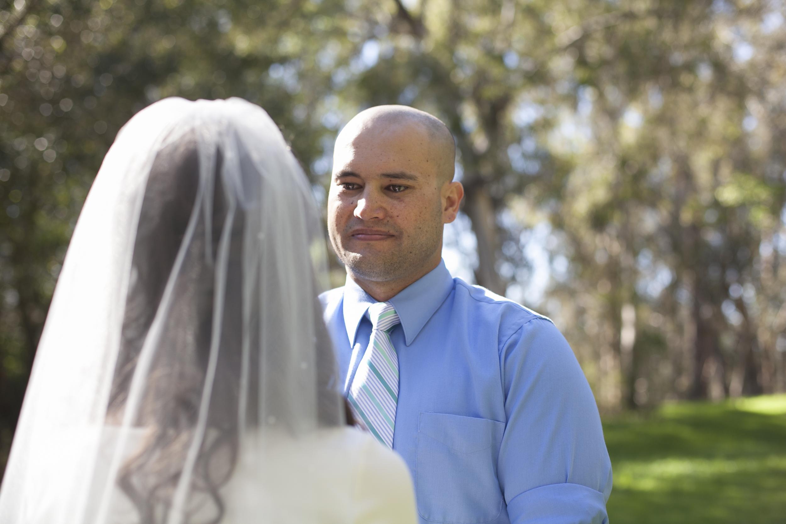 Tilden Park Berkeley Wedding Photographer-Meo Baaklini014.jpg