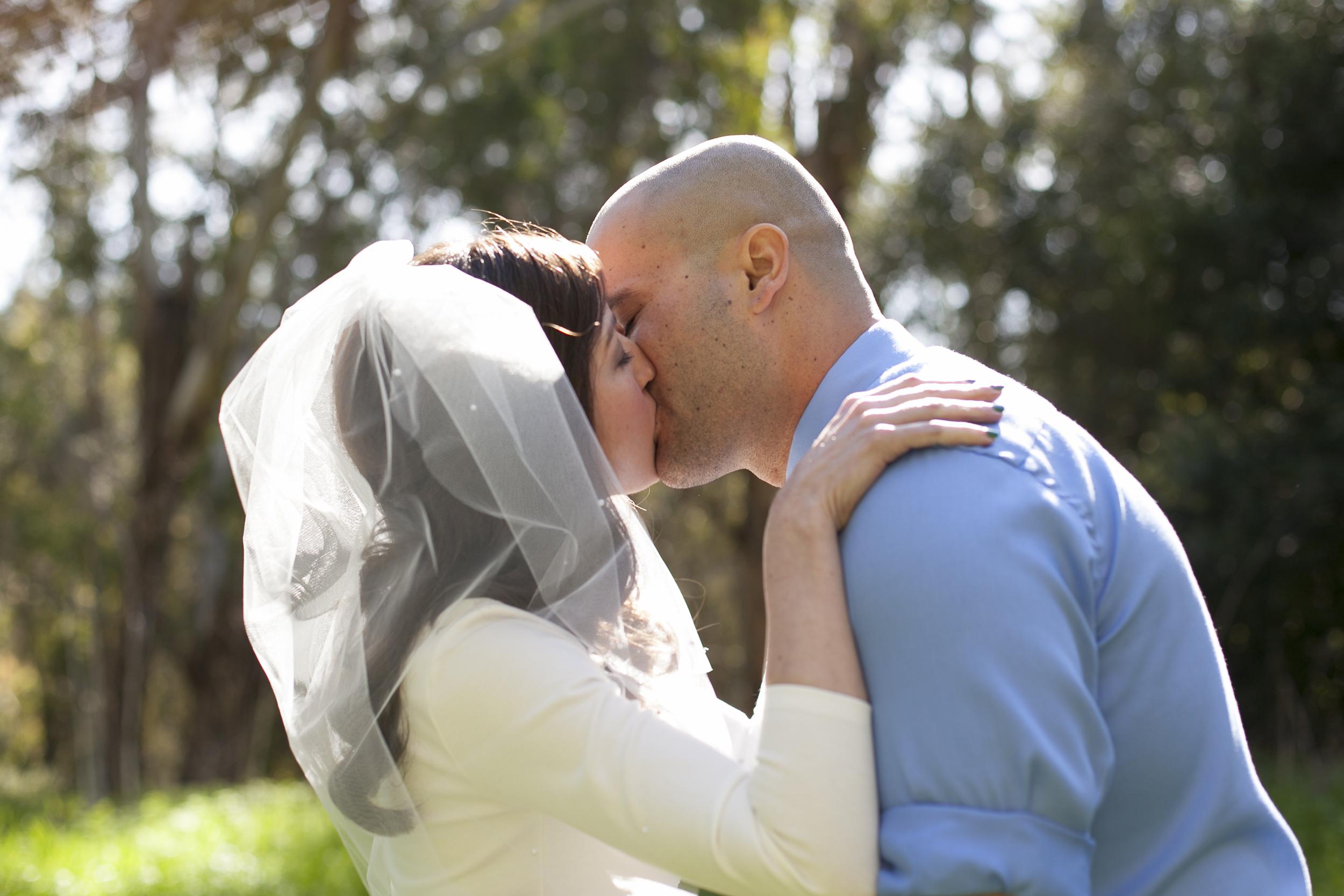 Tilden Park Berkeley Wedding Photographer-Meo Baaklini021.jpg