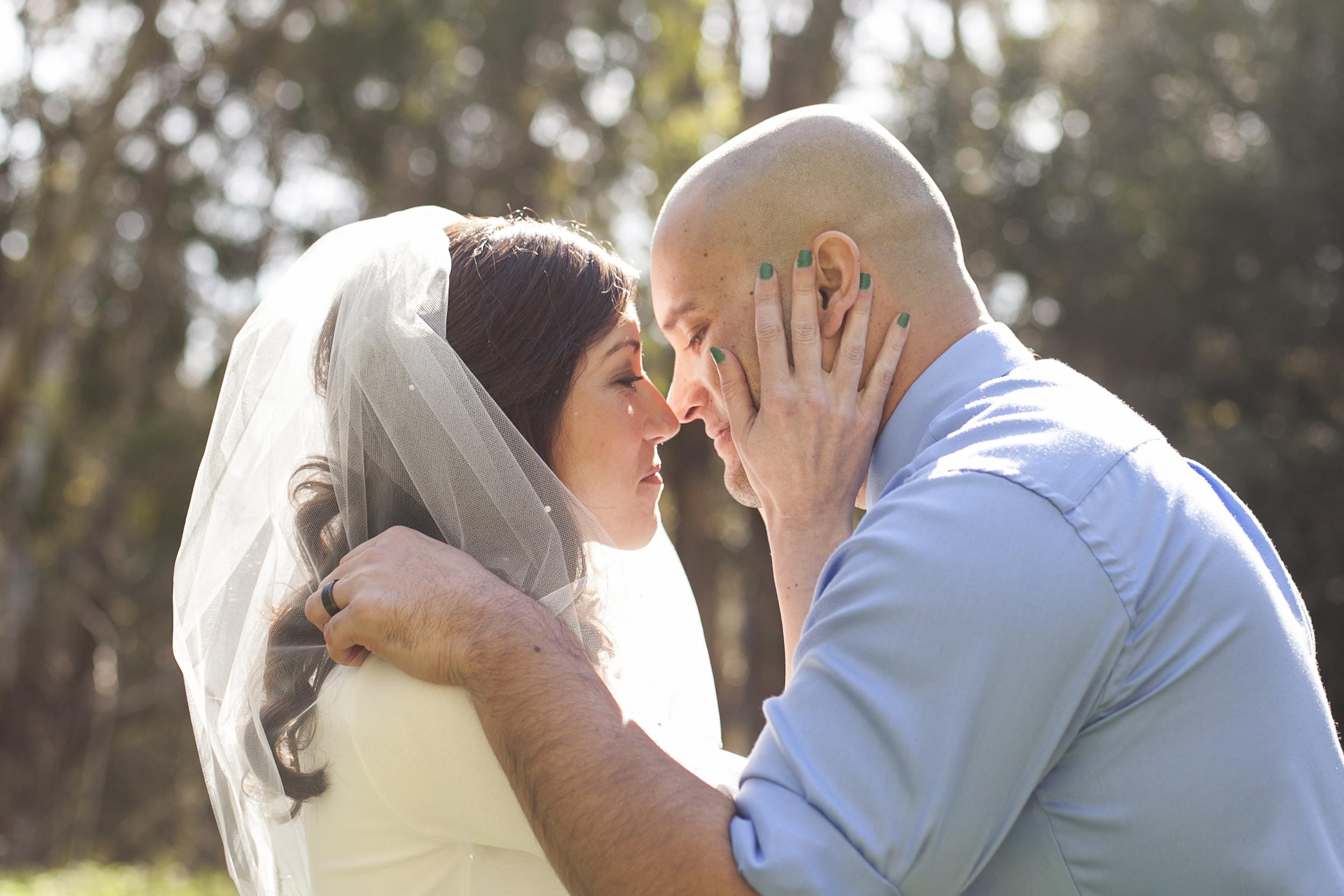 Tilden Park Berkeley Wedding Photographer-Meo Baaklini023.jpg