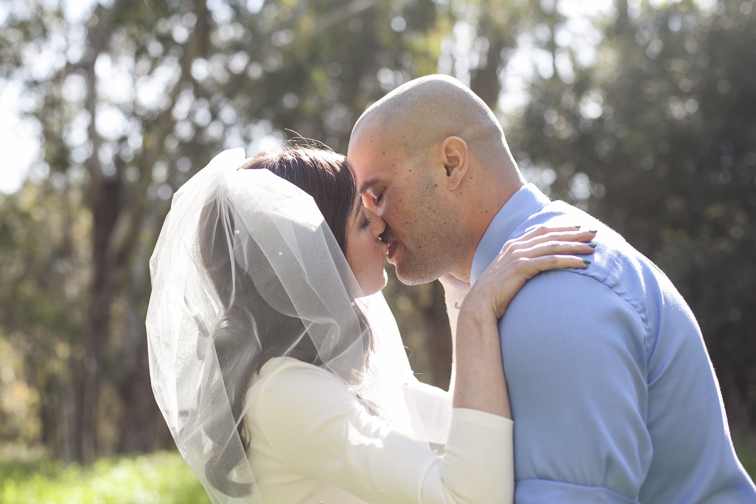 Tilden Park Berkeley Wedding Photographer-Meo Baaklini022.jpg