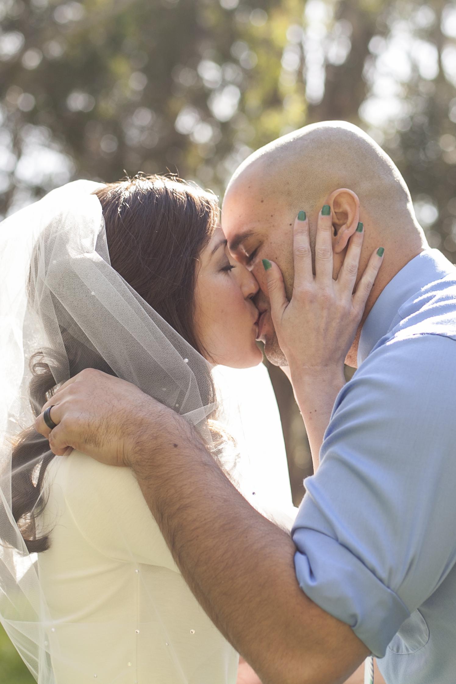 Tilden Park Berkeley Wedding Photographer-Meo Baaklini024.jpg