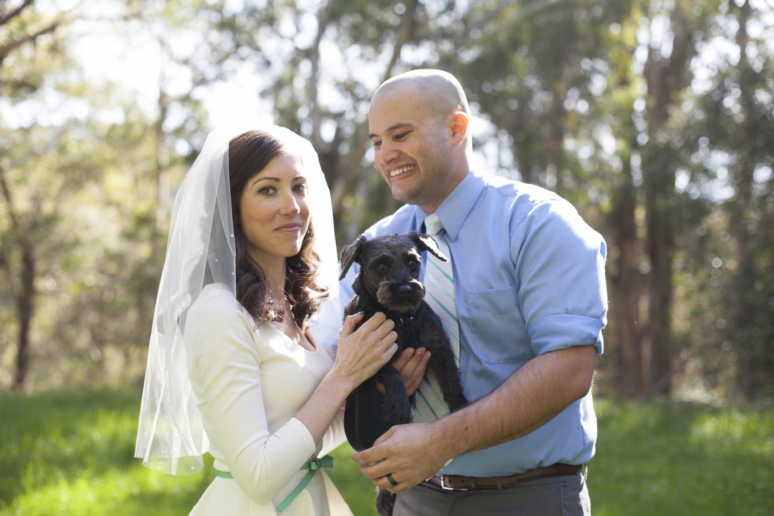 Tilden Park Berkeley Wedding Photographer-Meo Baaklini025.jpg