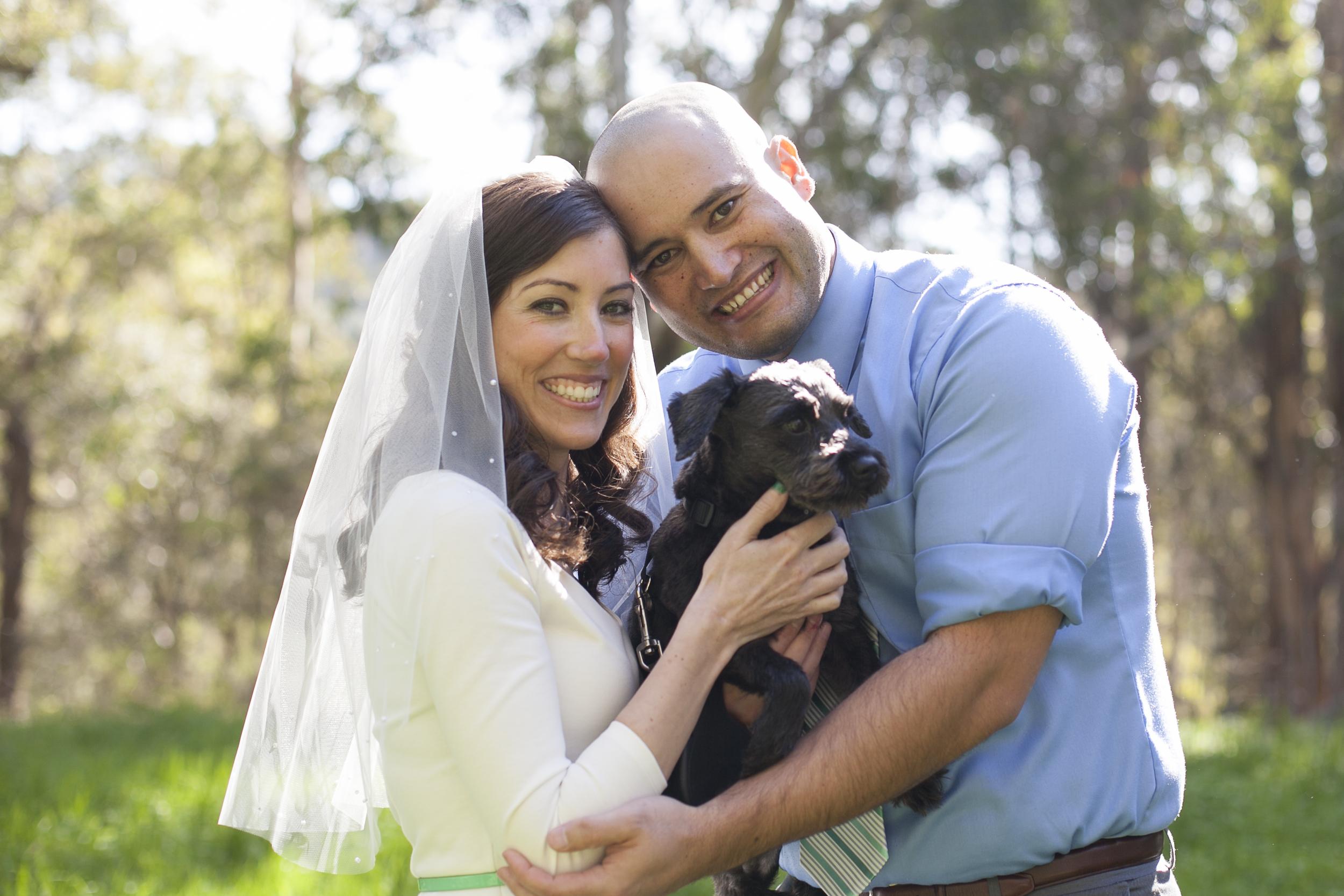 Tilden Park Berkeley Wedding Photographer-Meo Baaklini026.jpg
