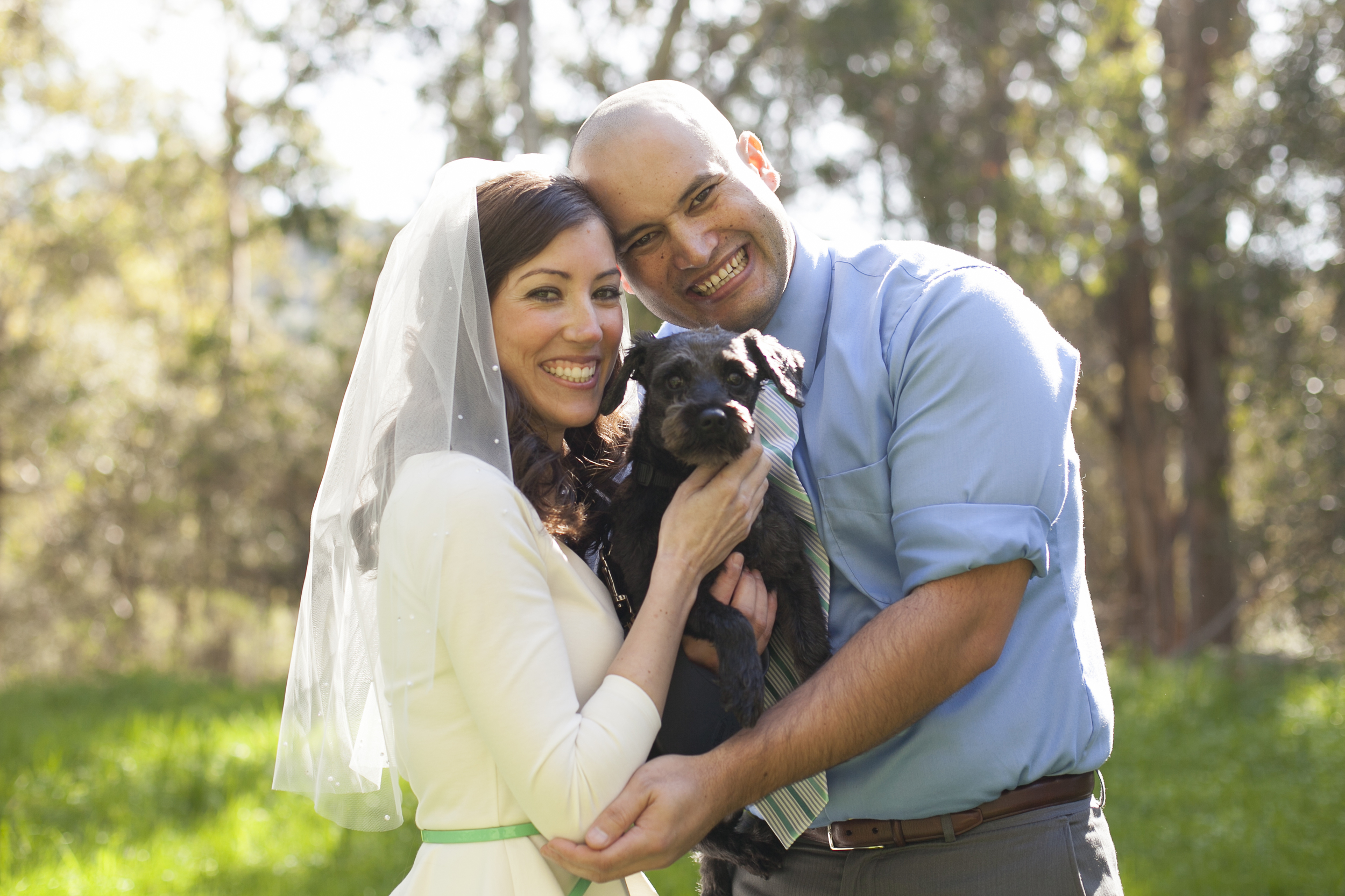 Tilden Park Berkeley Wedding Photographer-Meo Baaklini027.jpg