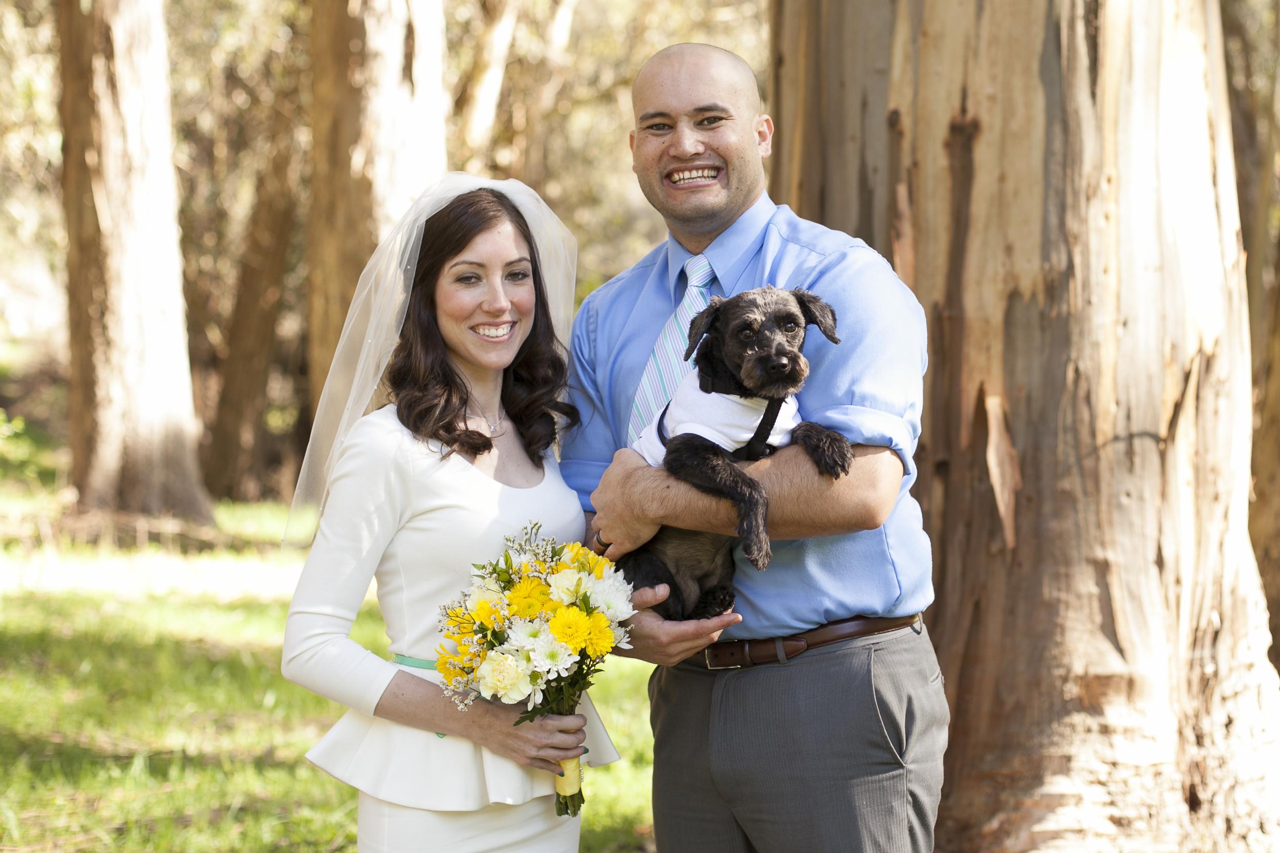 Tilden Park Berkeley Wedding Photographer-Meo Baaklini028.jpg