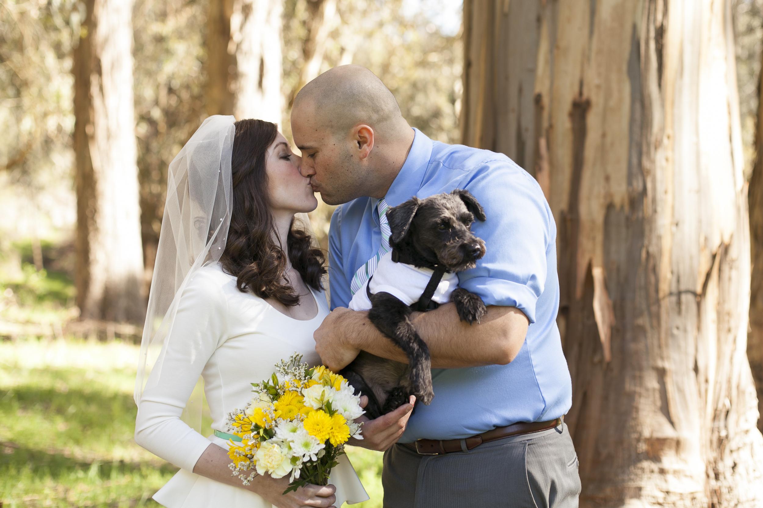 Tilden Park Berkeley Wedding Photographer-Meo Baaklini029.jpg
