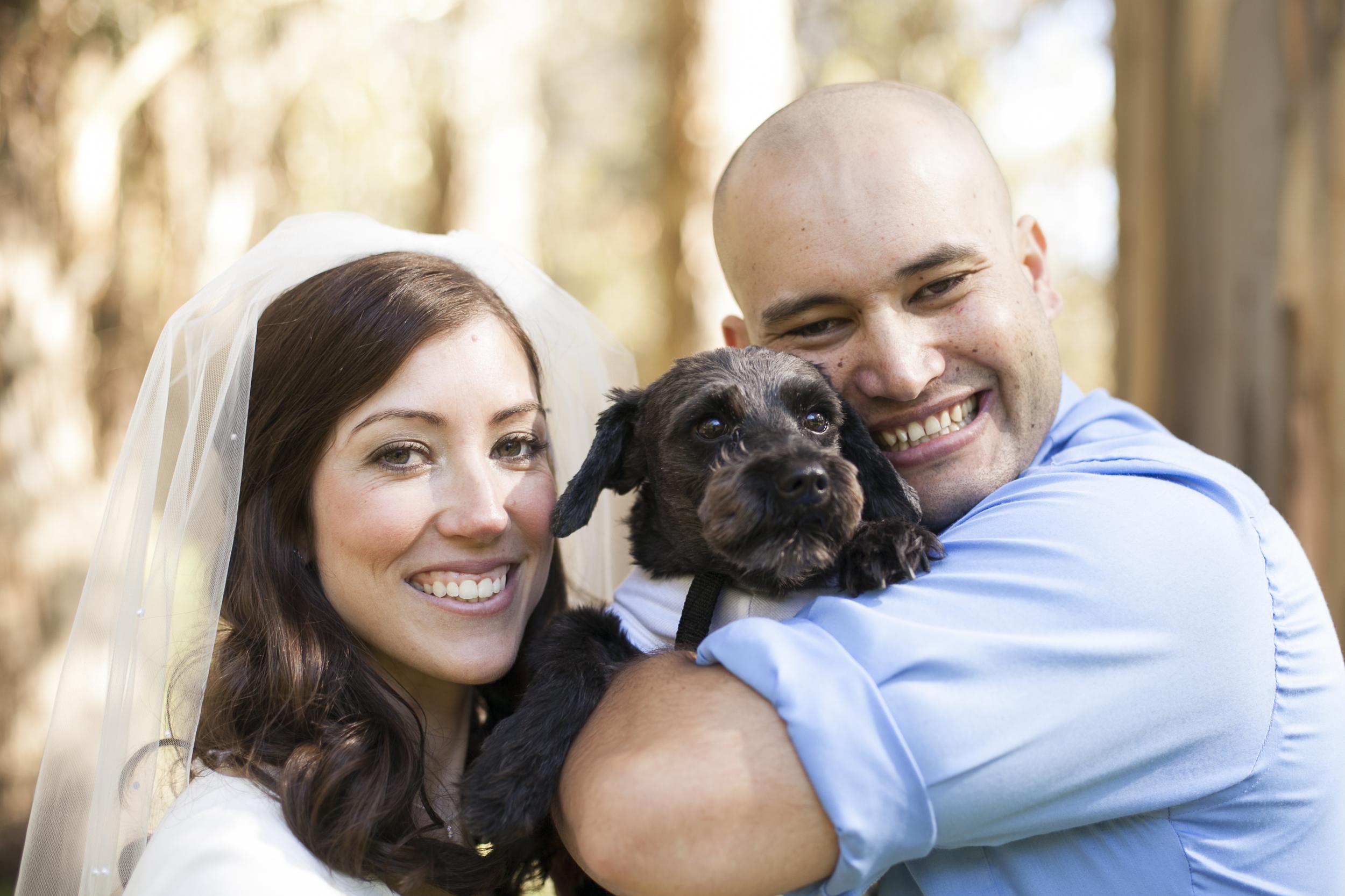 Tilden Park Berkeley Wedding Photographer-Meo Baaklini032.jpg