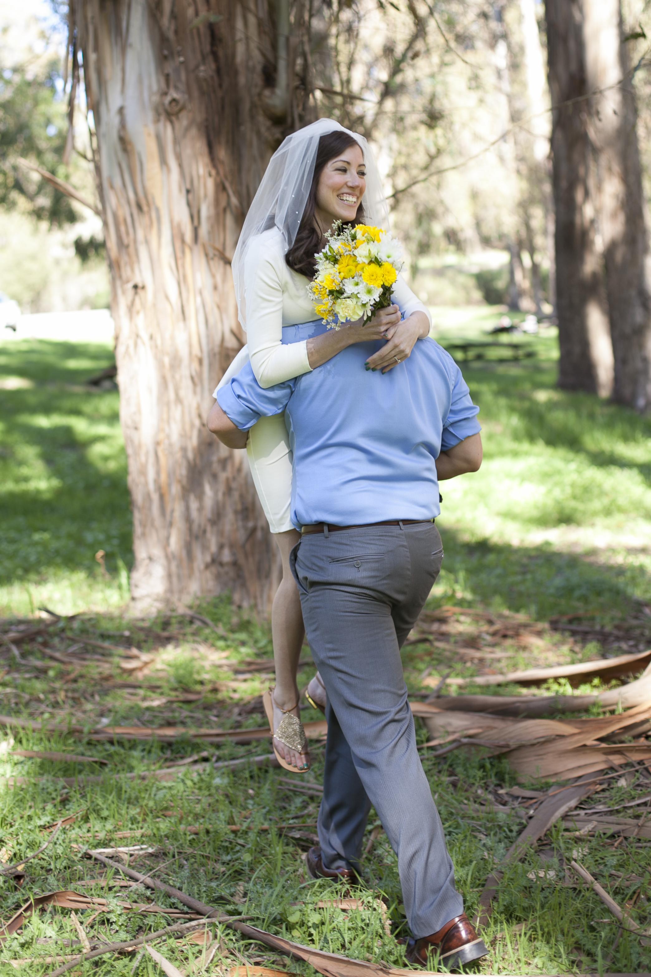 Tilden Park Berkeley Wedding Photographer-Meo Baaklini033.jpg