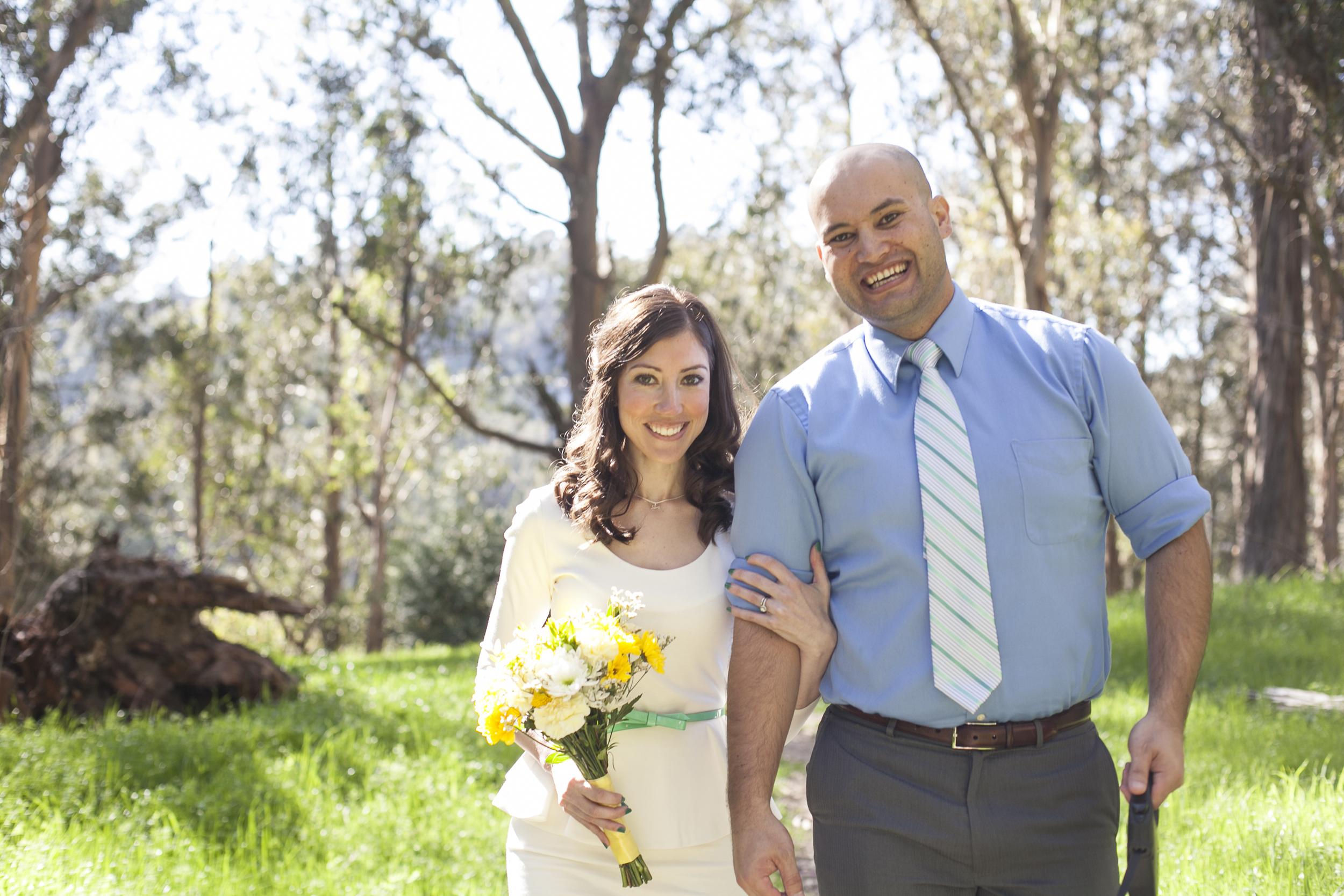 Tilden Park Berkeley Wedding Photographer-Meo Baaklini035.jpg