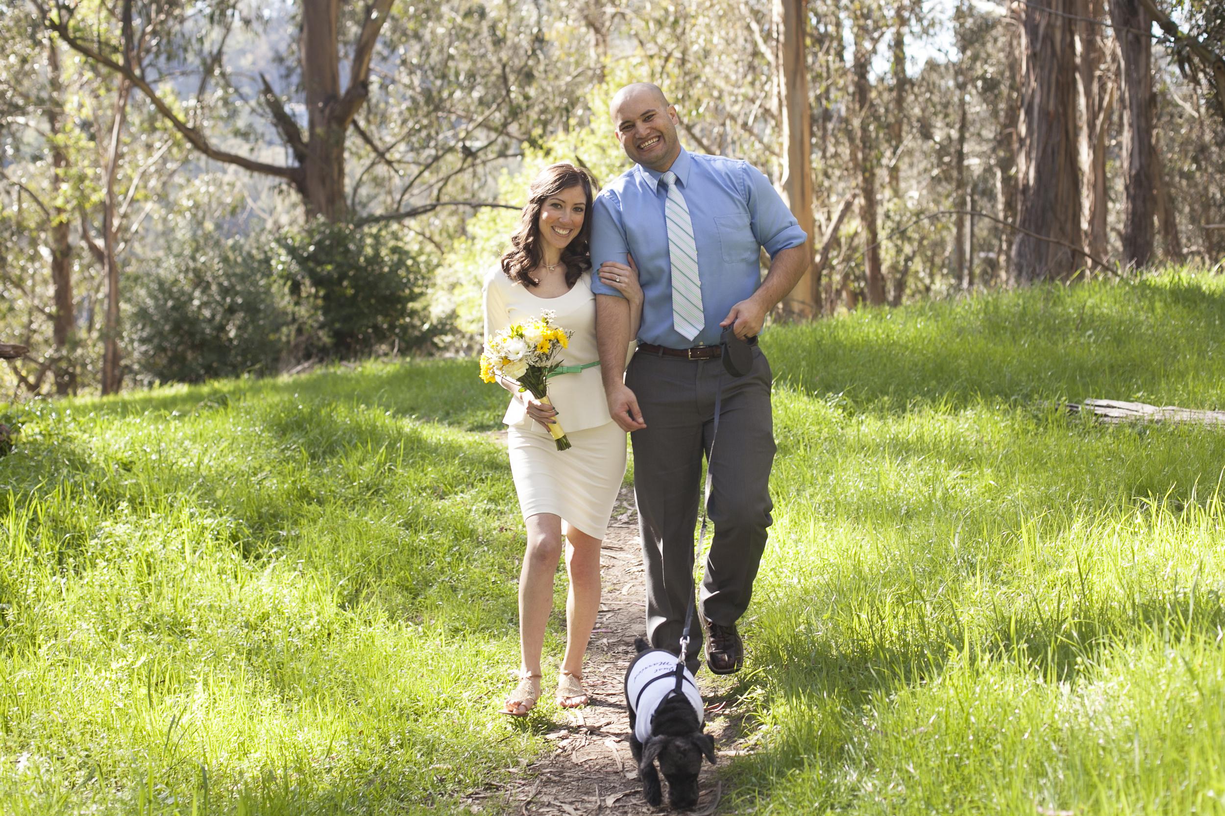 Tilden Park Berkeley Wedding Photographer-Meo Baaklini034.jpg