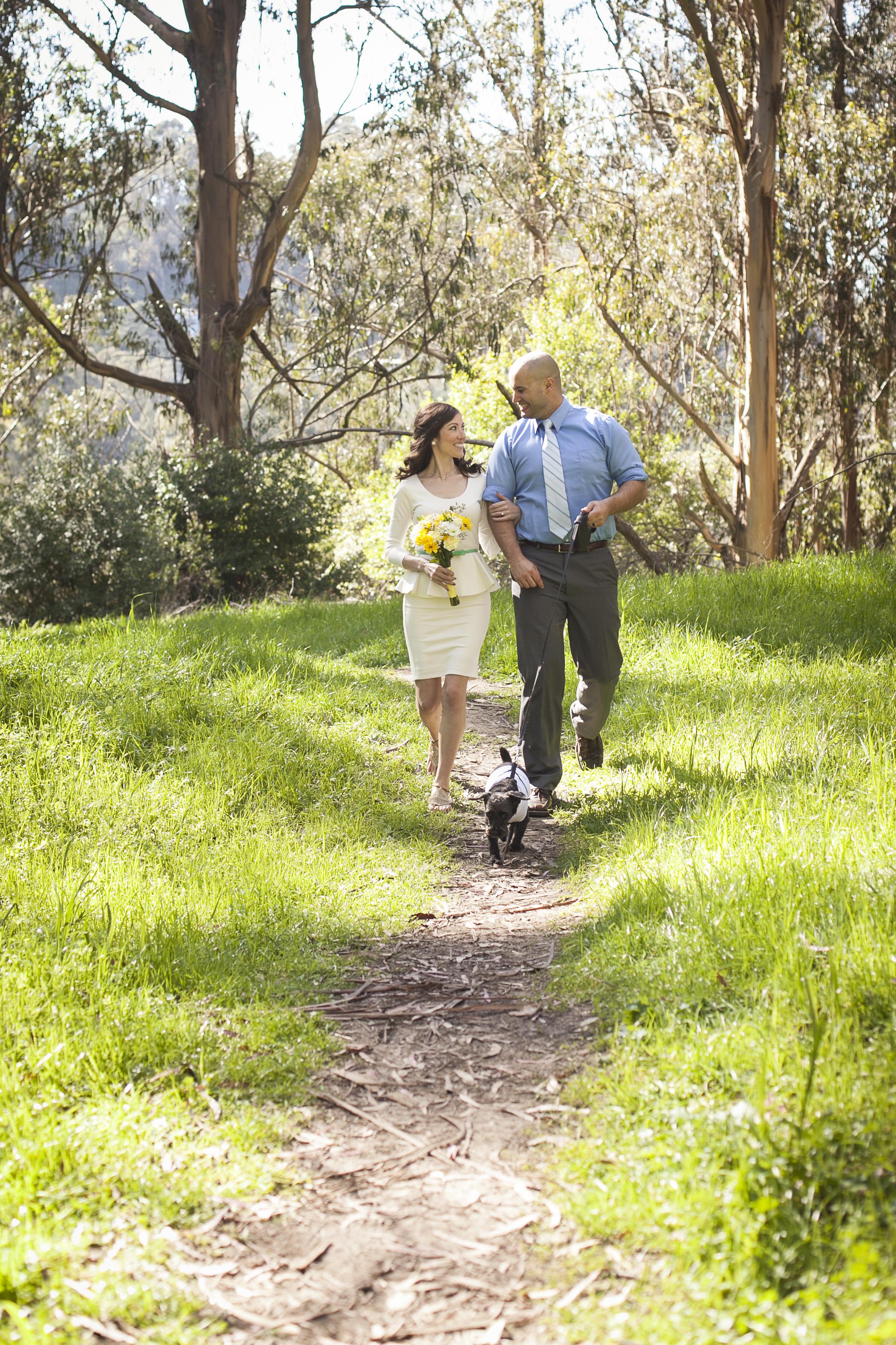 Tilden Park Berkeley Wedding Photographer-Meo Baaklini036.jpg