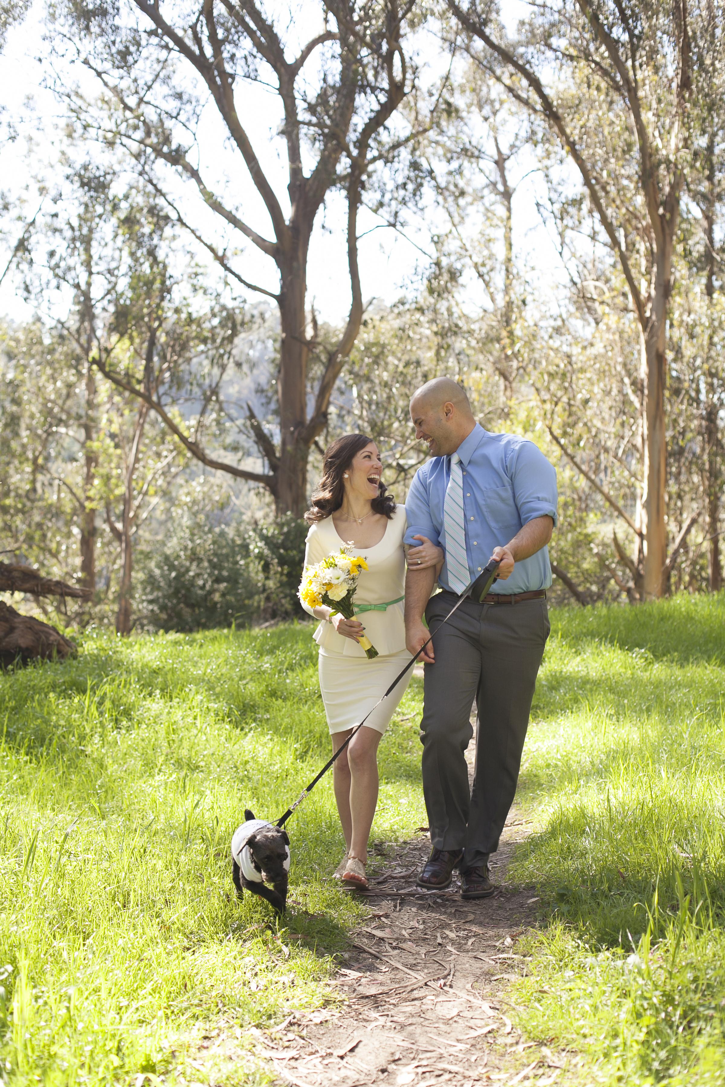 Tilden Park Berkeley Wedding Photographer-Meo Baaklini038.jpg