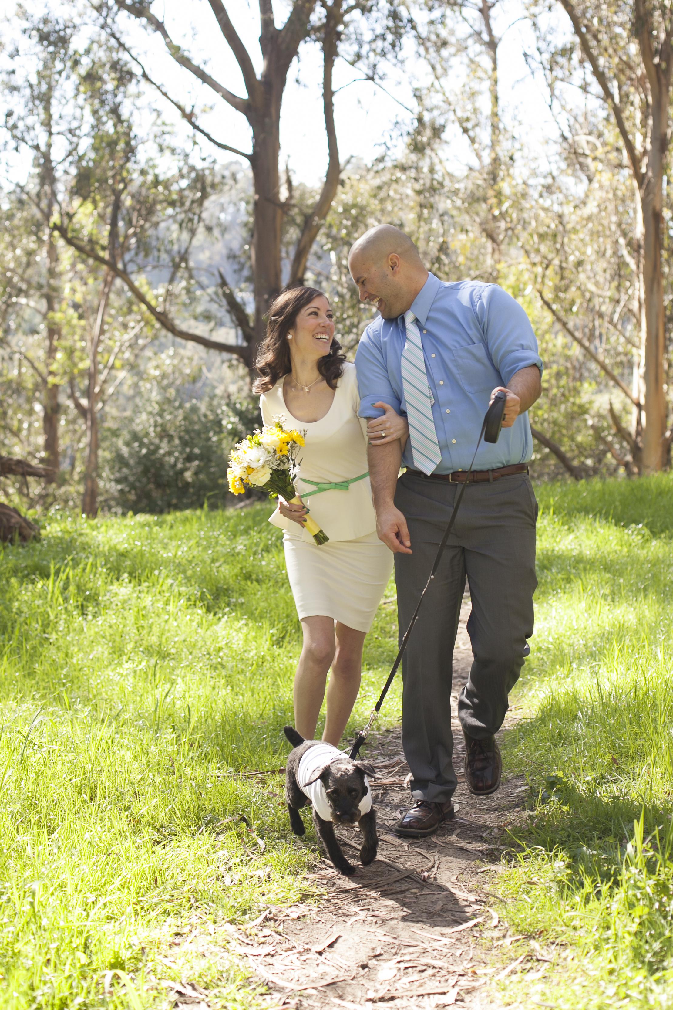 Tilden Park Berkeley Wedding Photographer-Meo Baaklini039.jpg