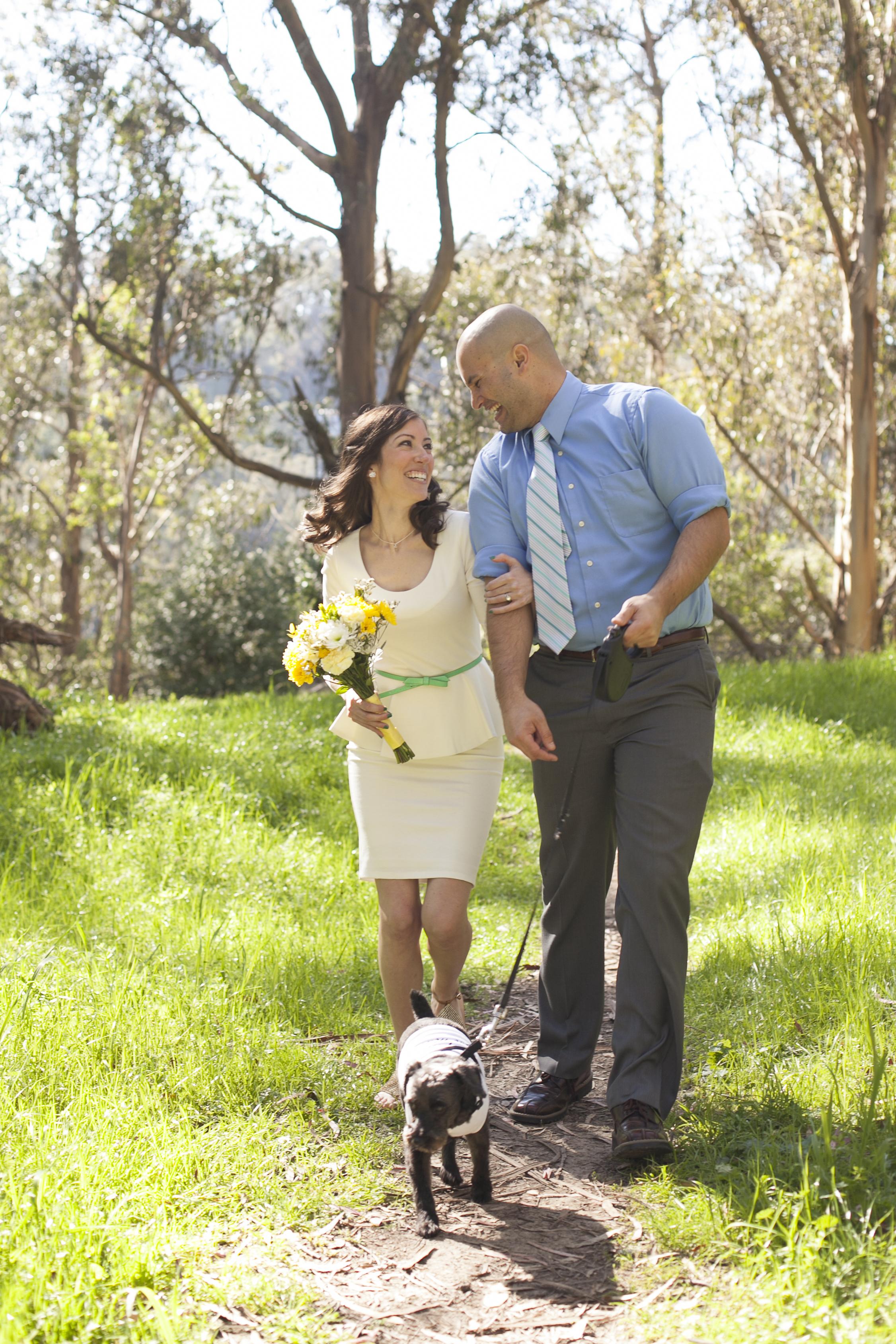 Tilden Park Berkeley Wedding Photographer-Meo Baaklini040.jpg