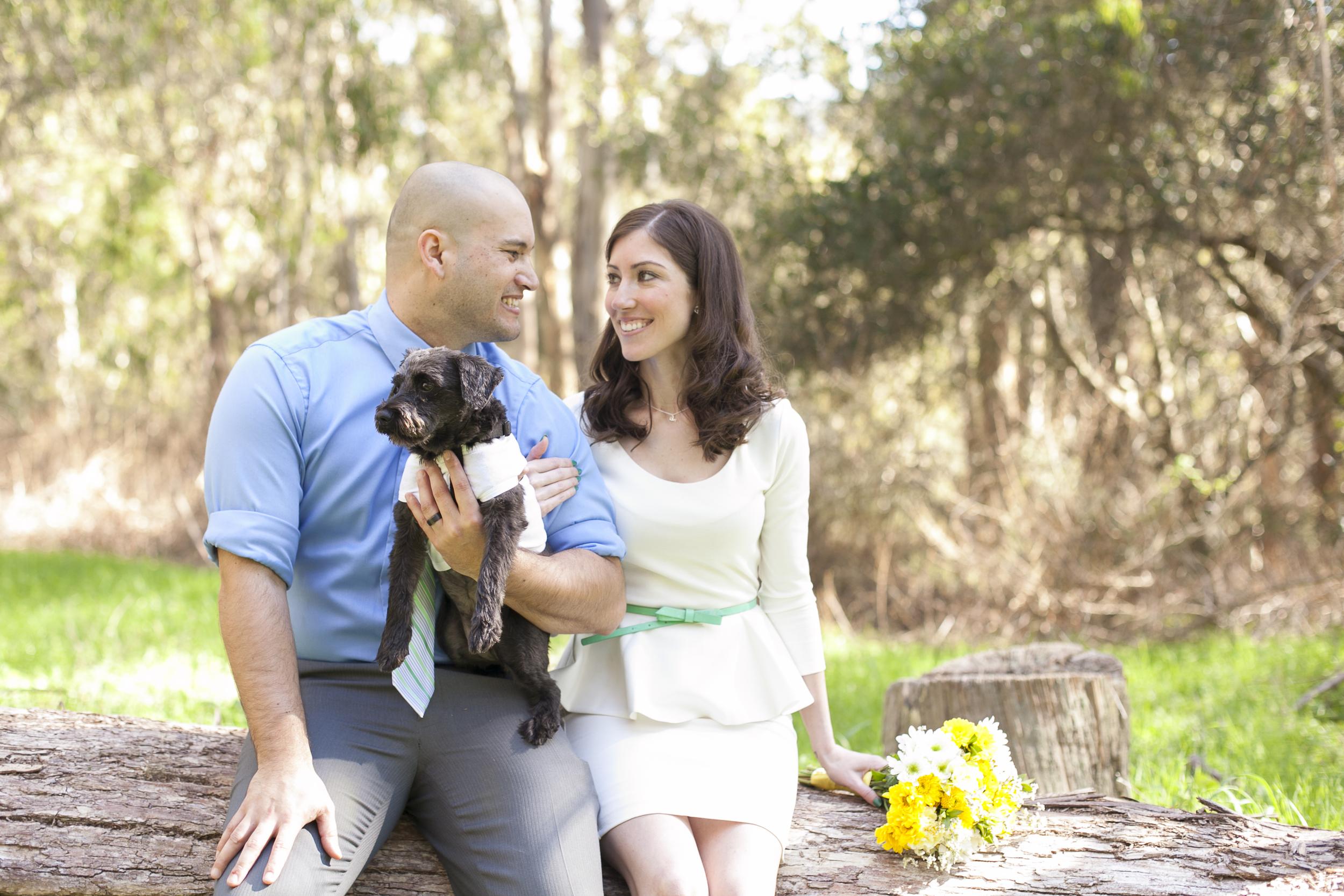 Tilden Park Berkeley Wedding Photographer-Meo Baaklini043.jpg