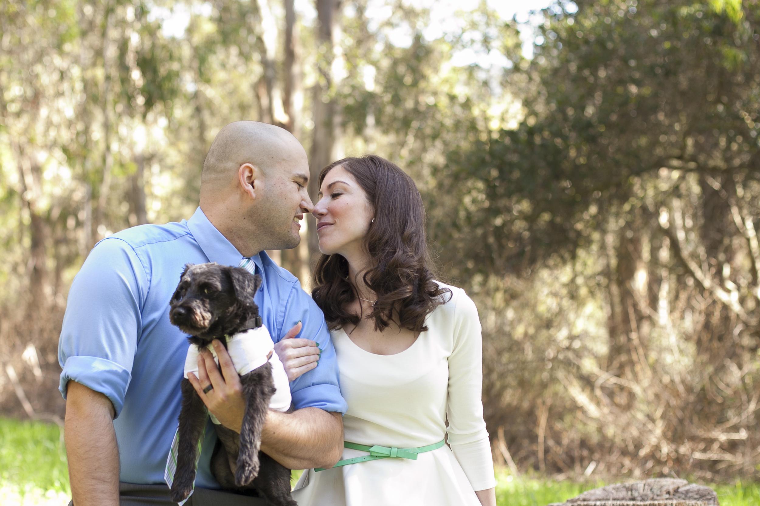 Tilden Park Berkeley Wedding Photographer-Meo Baaklini044.jpg