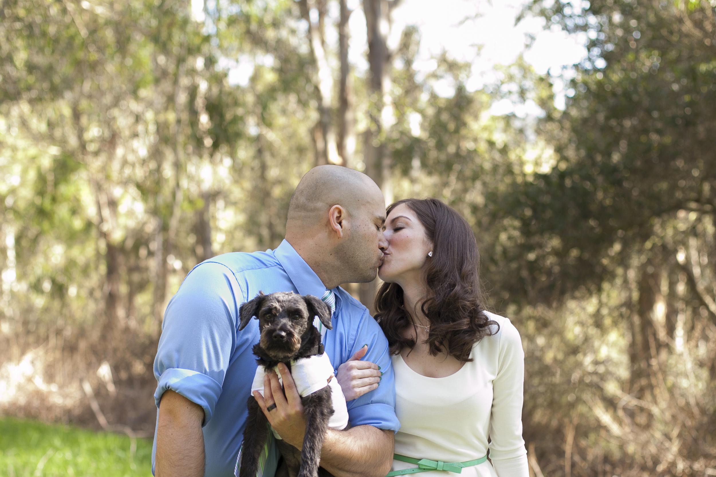 Tilden Park Berkeley Wedding Photographer-Meo Baaklini045.jpg