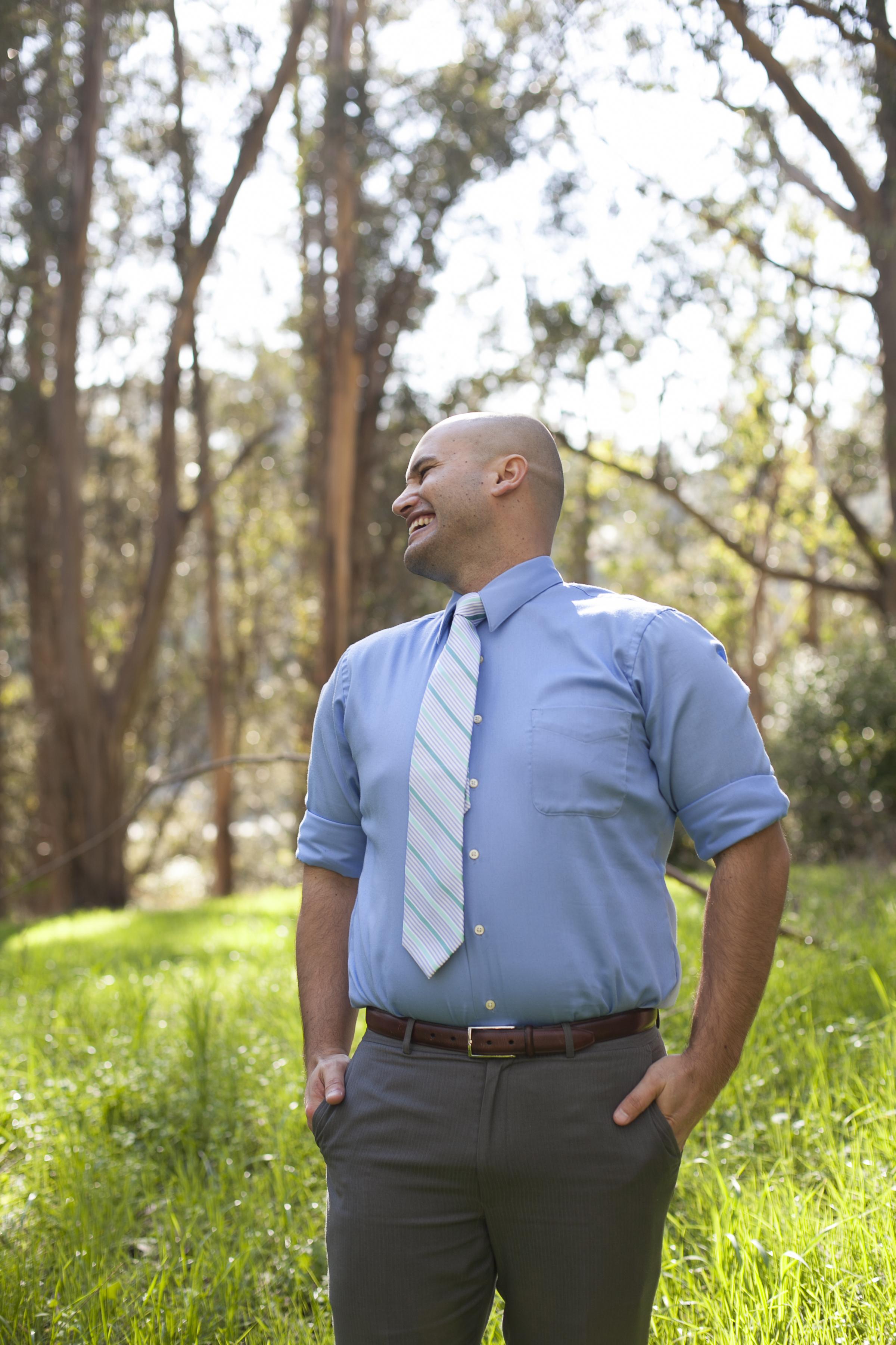 Tilden Park Berkeley Wedding Photographer-Meo Baaklini050.jpg