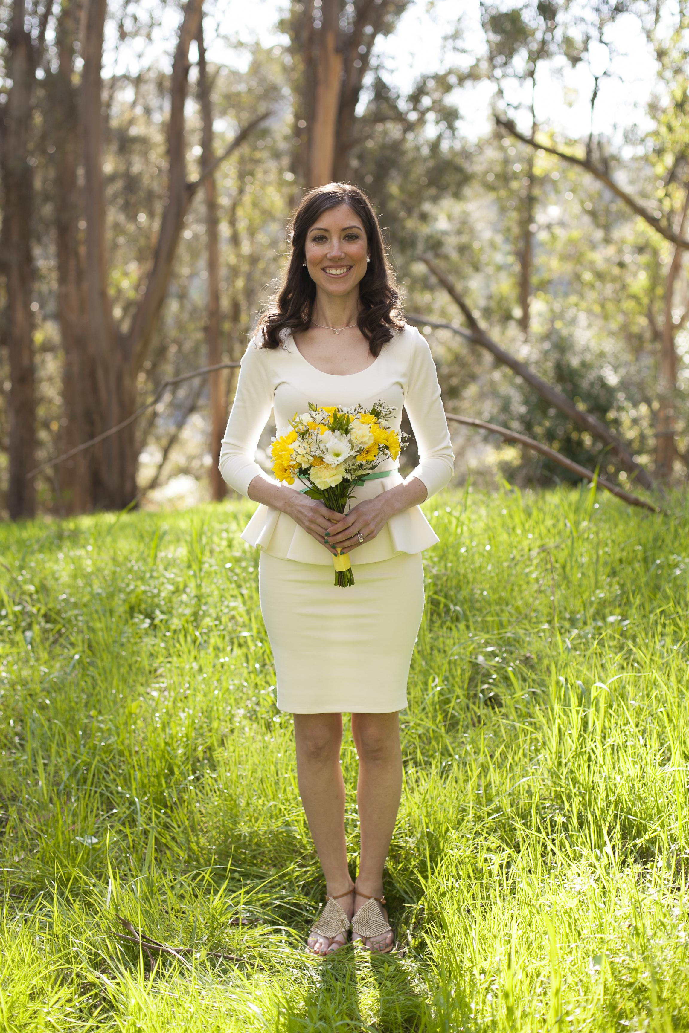 Tilden Park Berkeley Wedding Photographer-Meo Baaklini055.jpg