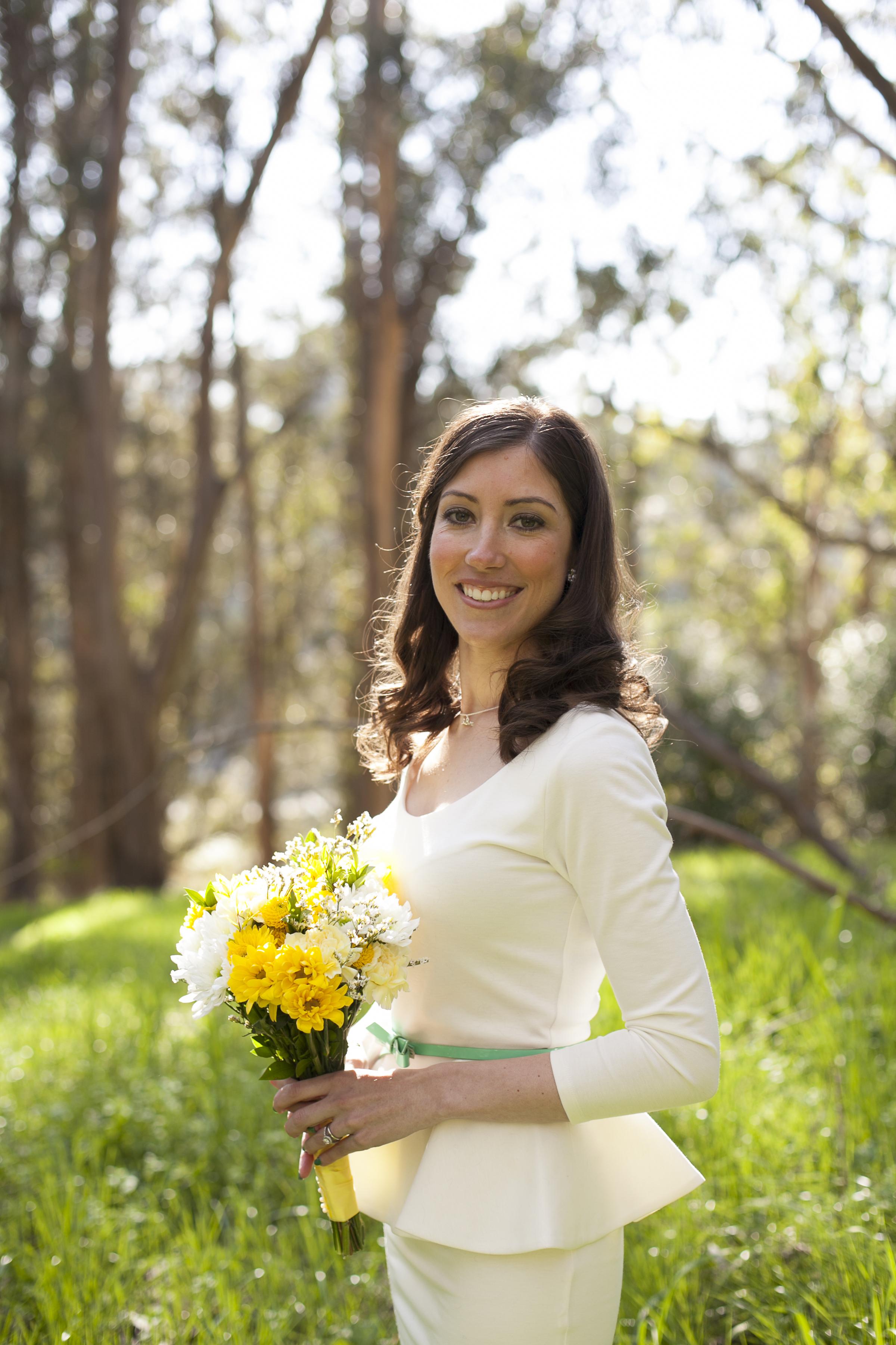 Tilden Park Berkeley Wedding Photographer-Meo Baaklini058.jpg