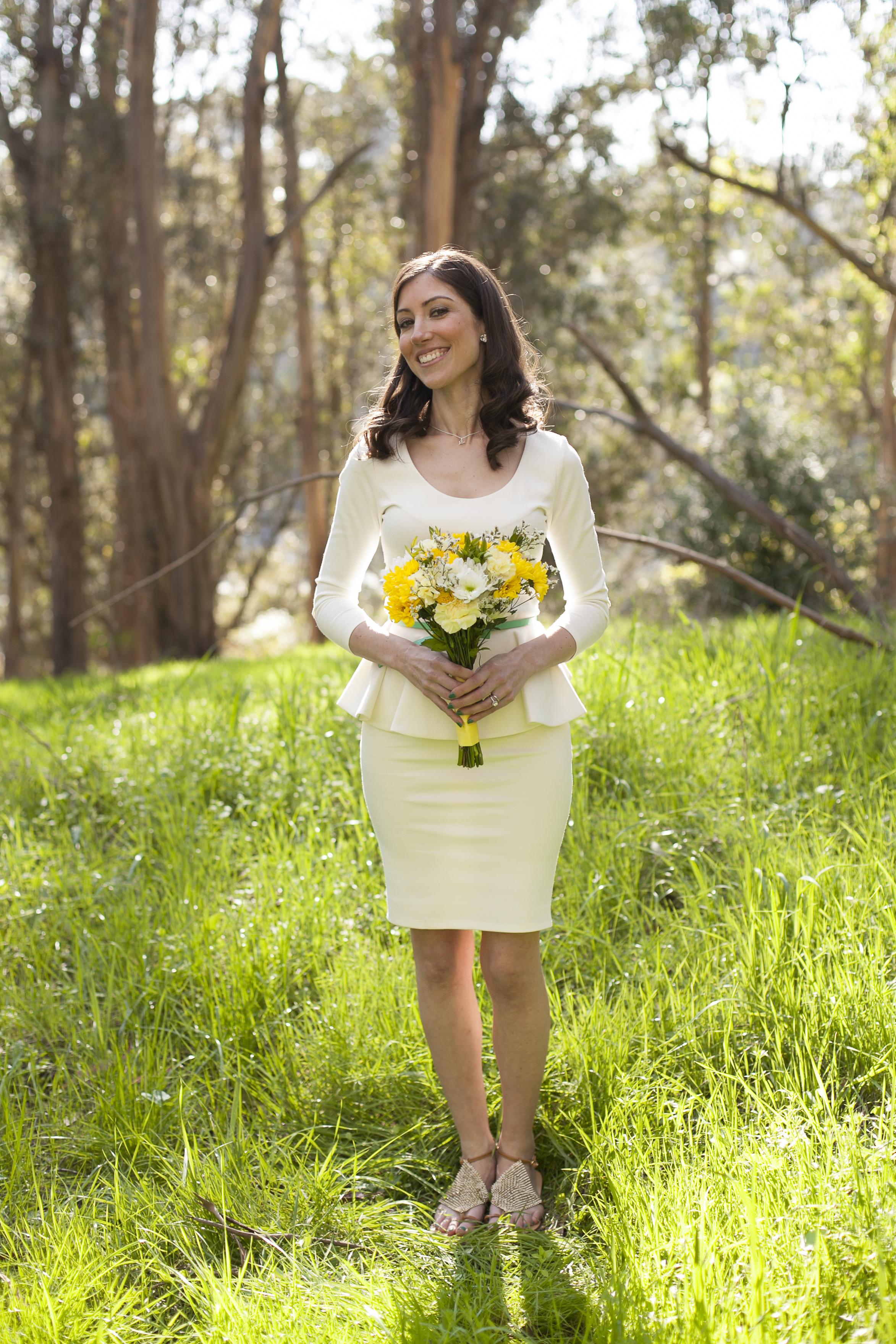 Tilden Park Berkeley Wedding Photographer-Meo Baaklini057.jpg