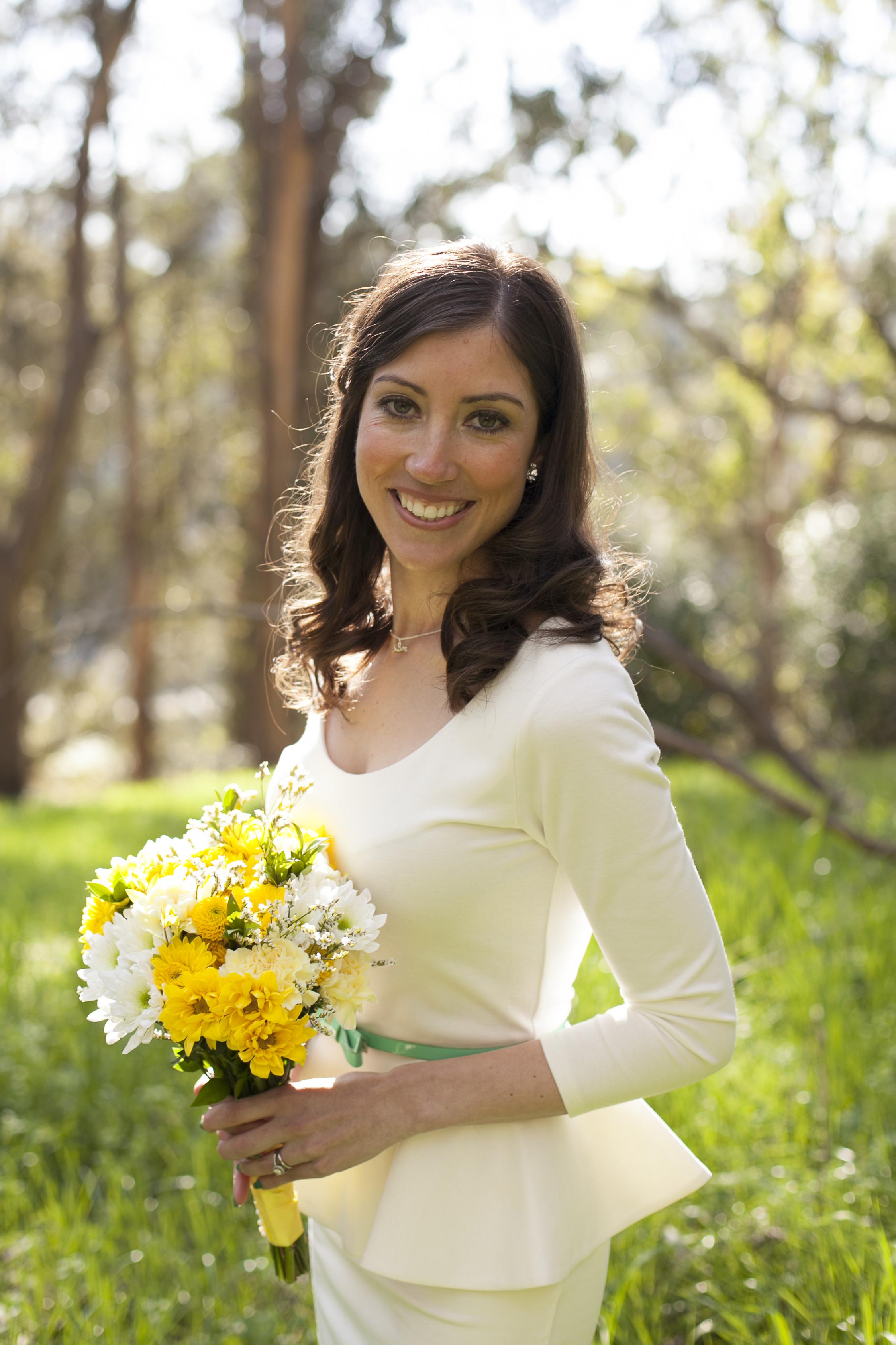 Tilden Park Berkeley Wedding Photographer-Meo Baaklini059.jpg