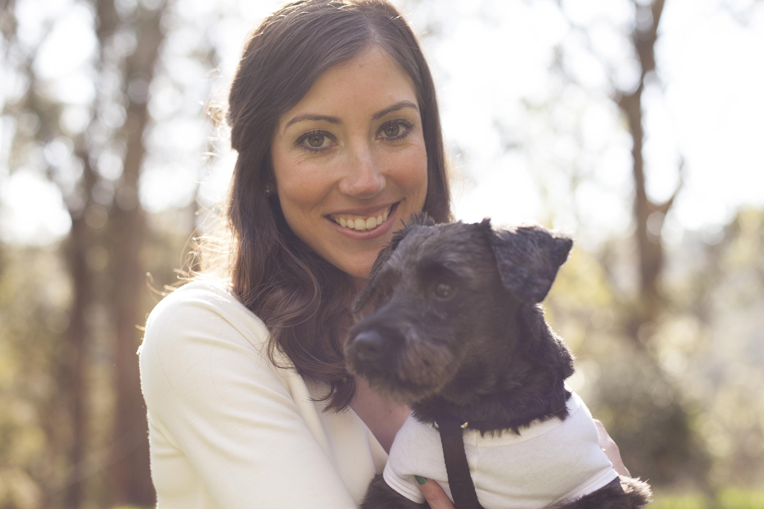 Tilden Park Berkeley Wedding Photographer-Meo Baaklini062.jpg