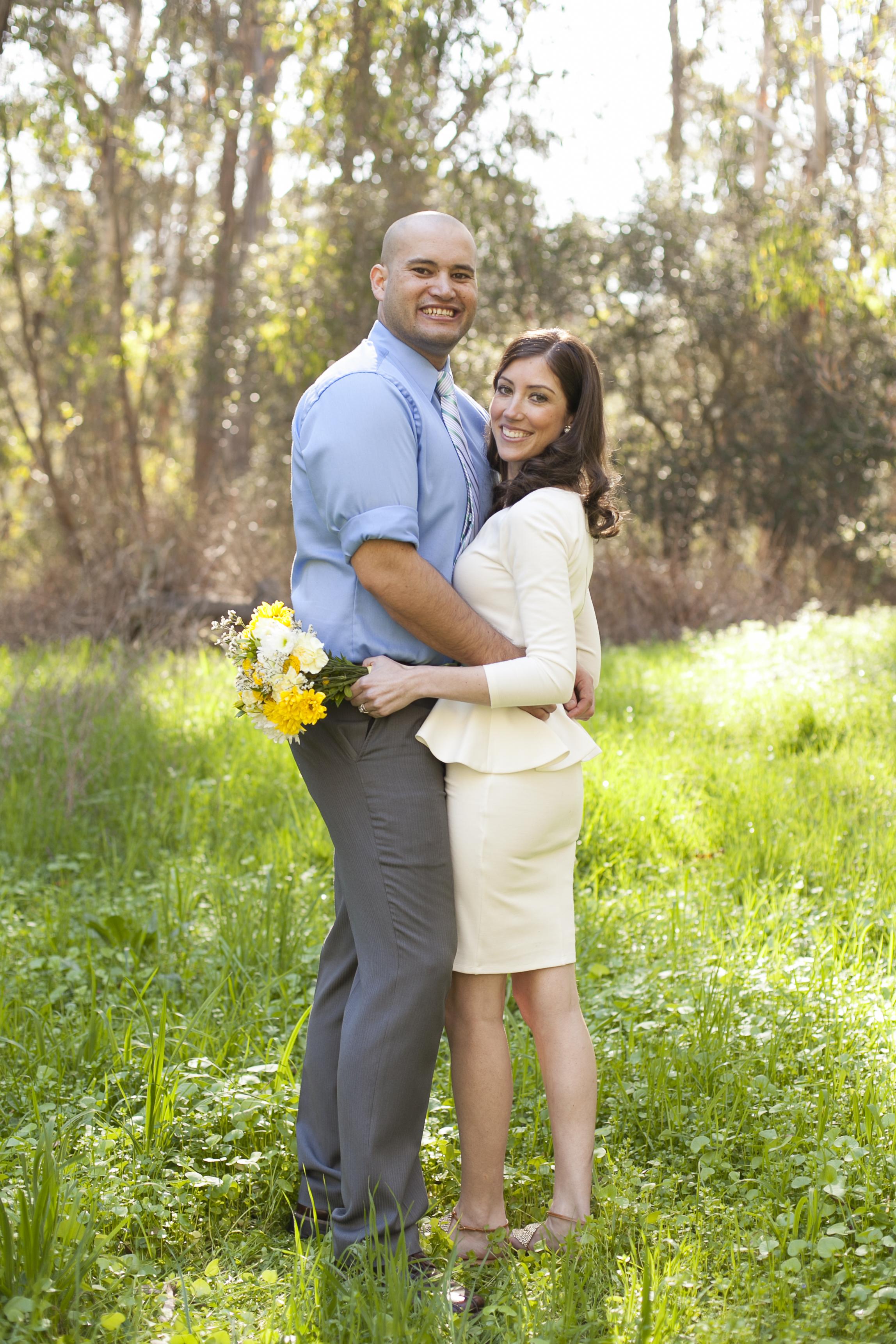 Tilden Park Berkeley Wedding Photographer-Meo Baaklini066.jpg