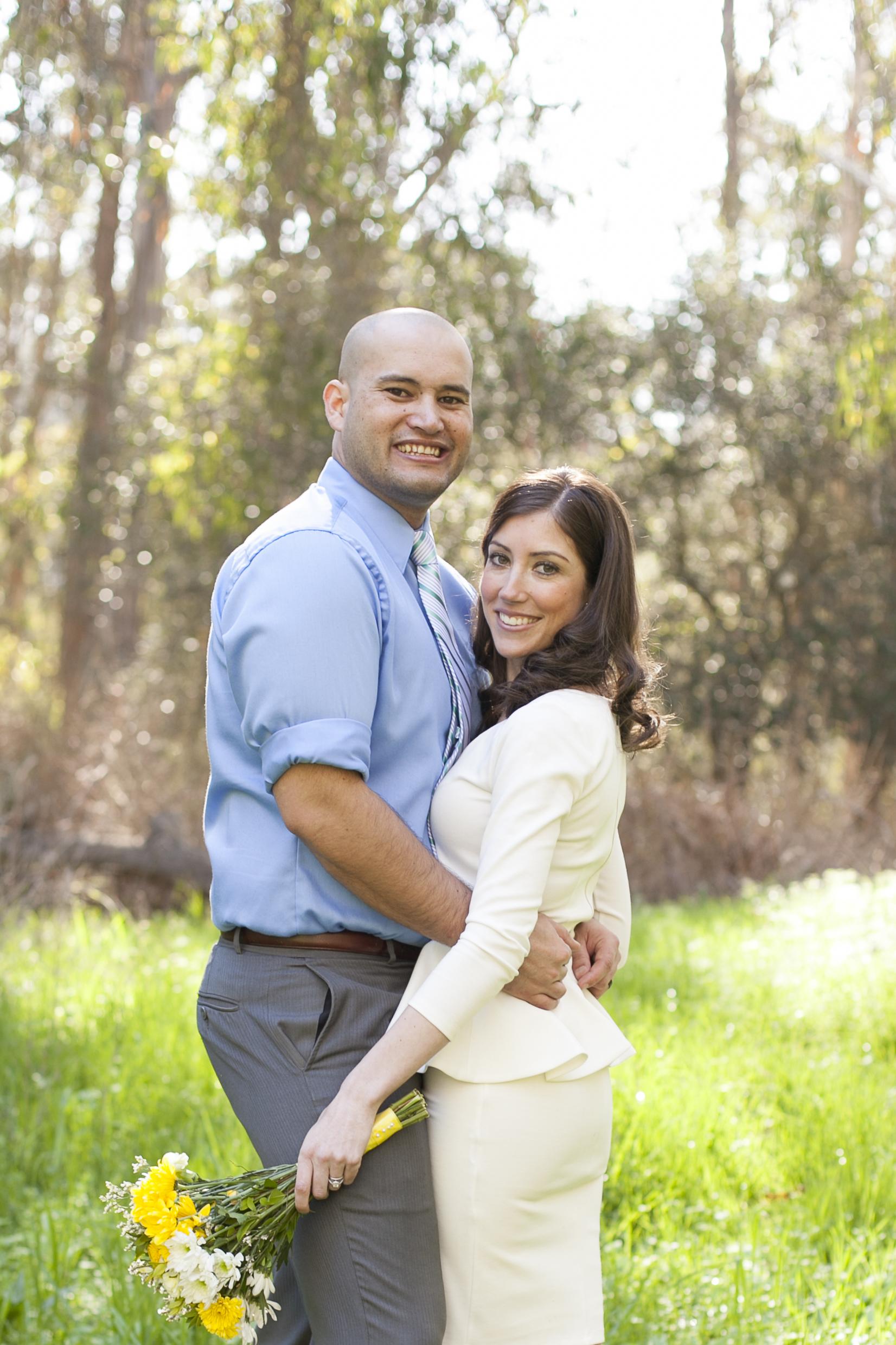 Tilden Park Berkeley Wedding Photographer-Meo Baaklini067.jpg