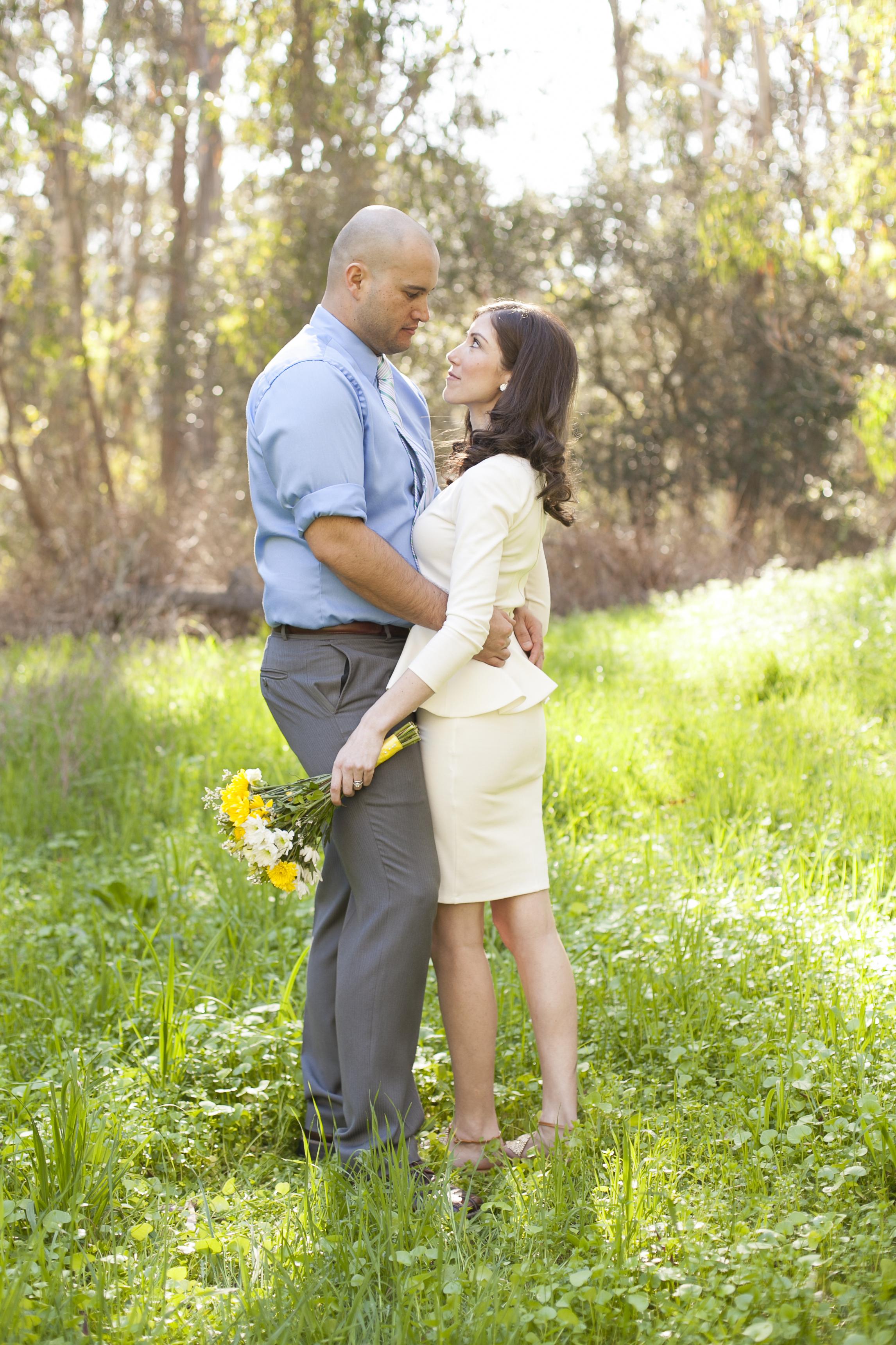 Tilden Park Berkeley Wedding Photographer-Meo Baaklini068.jpg