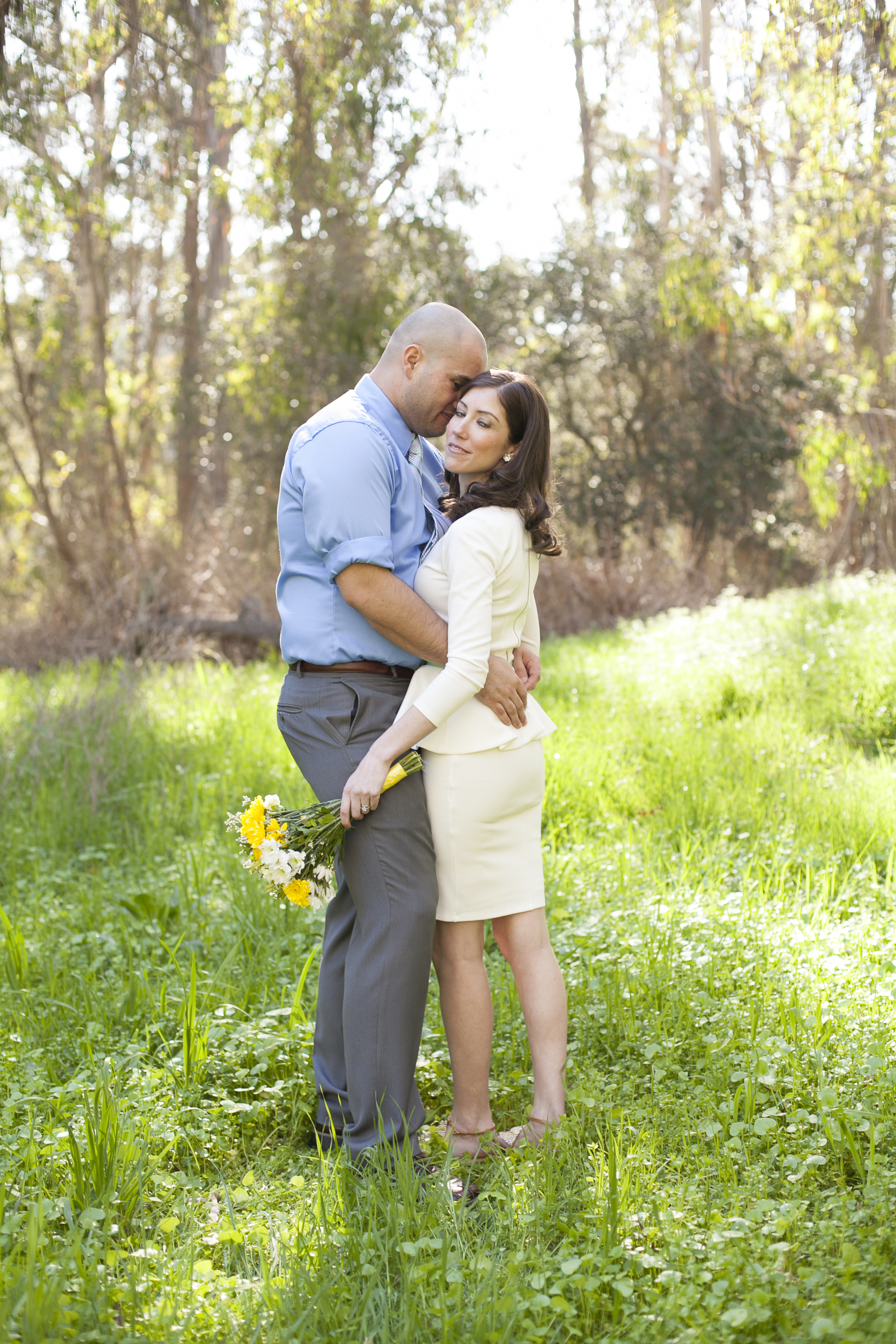 Tilden Park Berkeley Wedding Photographer-Meo Baaklini069.jpg