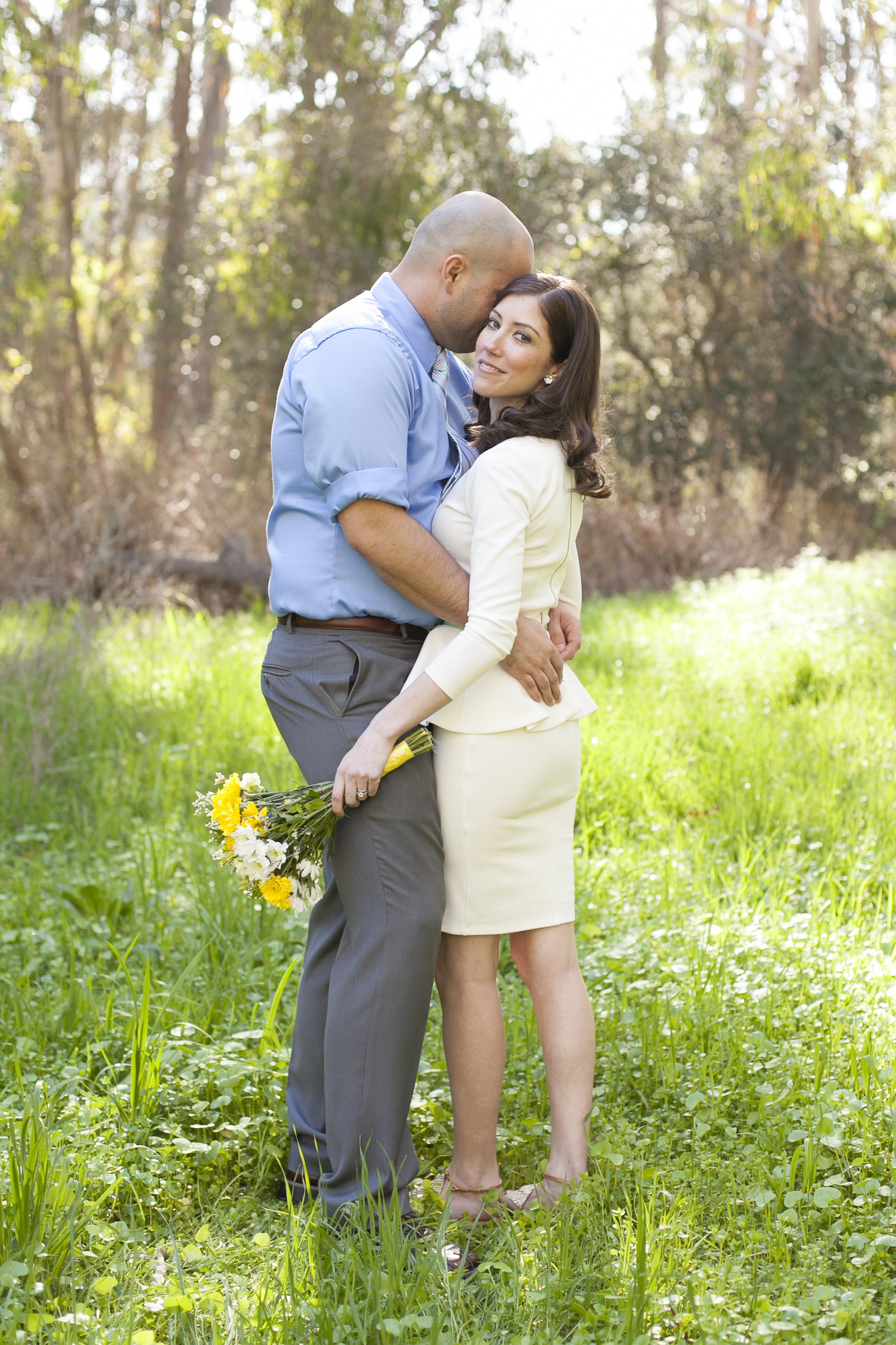 Tilden Park Berkeley Wedding Photographer-Meo Baaklini070.jpg