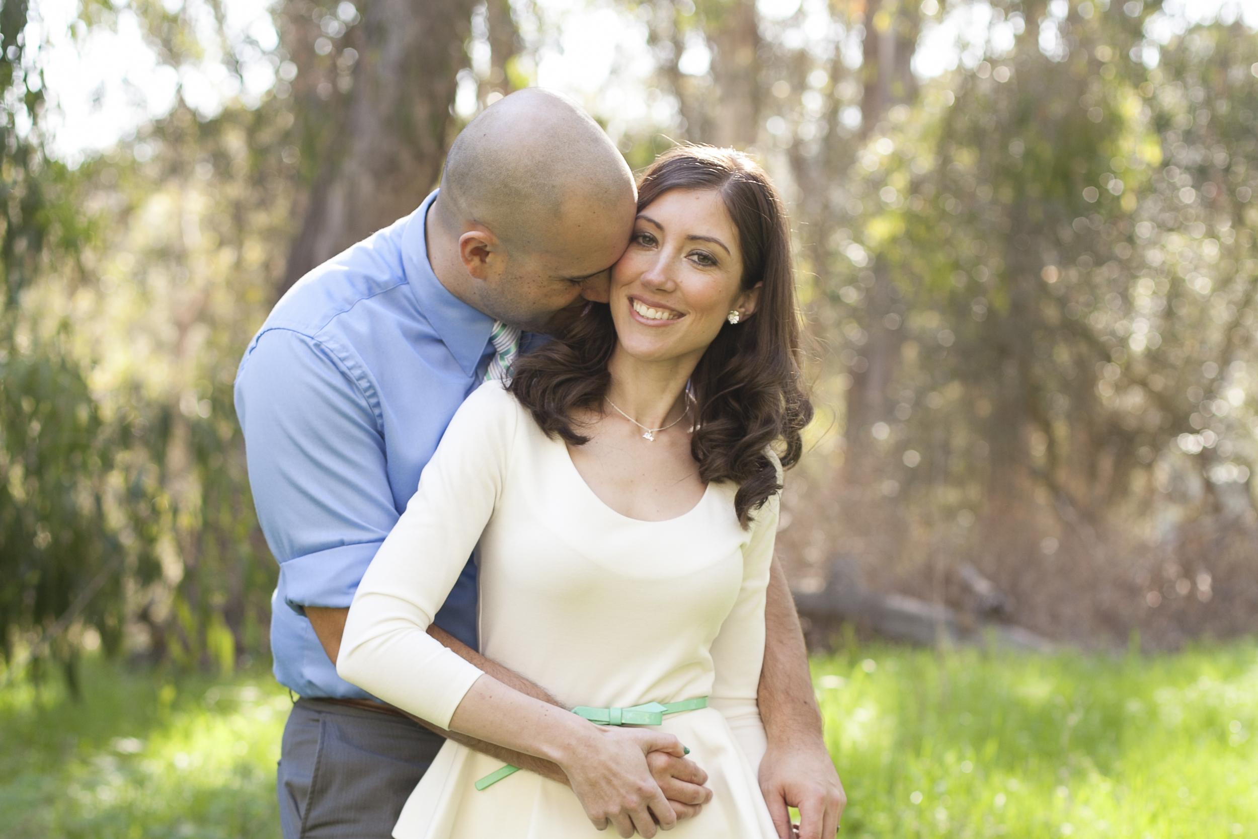 Tilden Park Berkeley Wedding Photographer-Meo Baaklini072.jpg