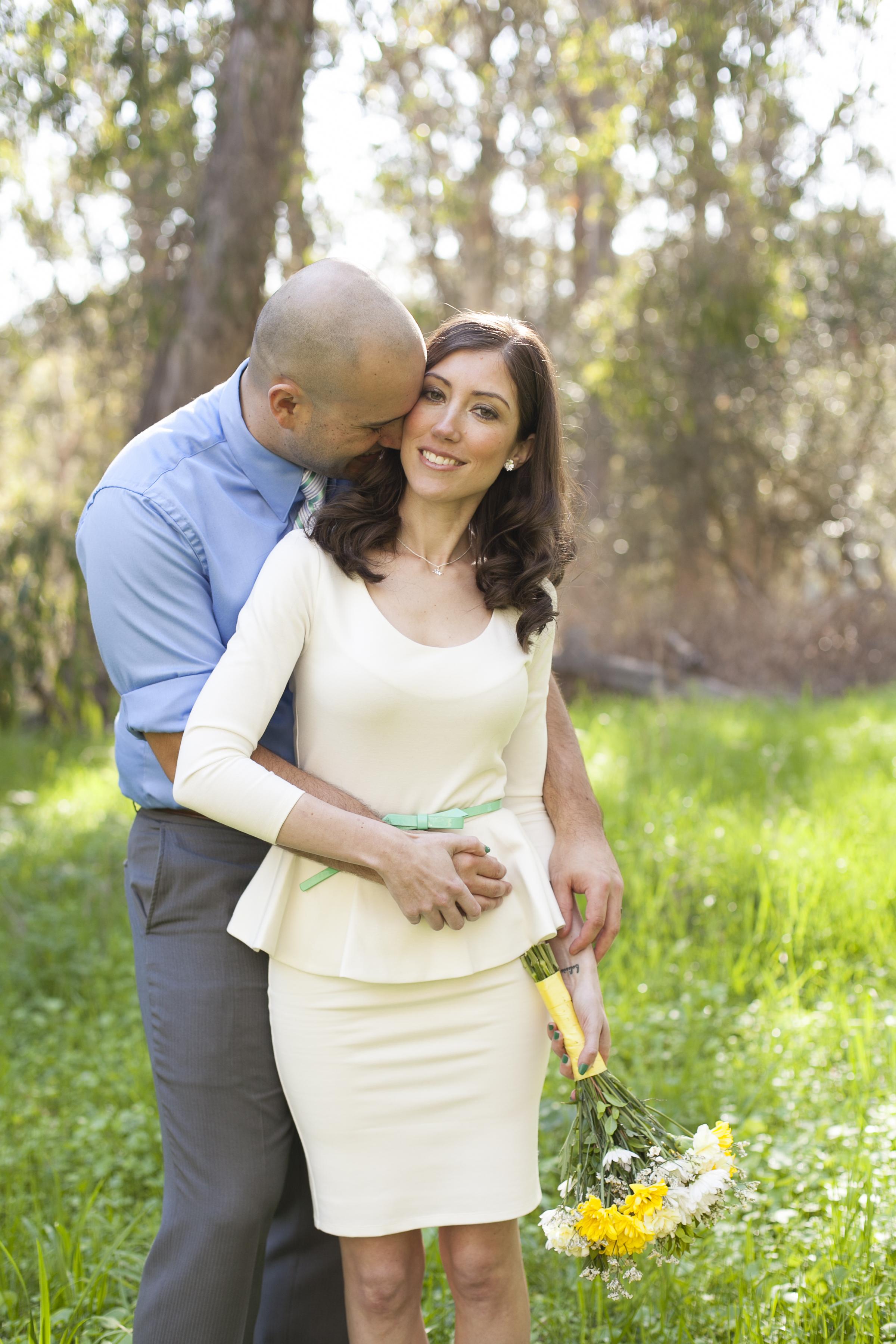 Tilden Park Berkeley Wedding Photographer-Meo Baaklini071.jpg