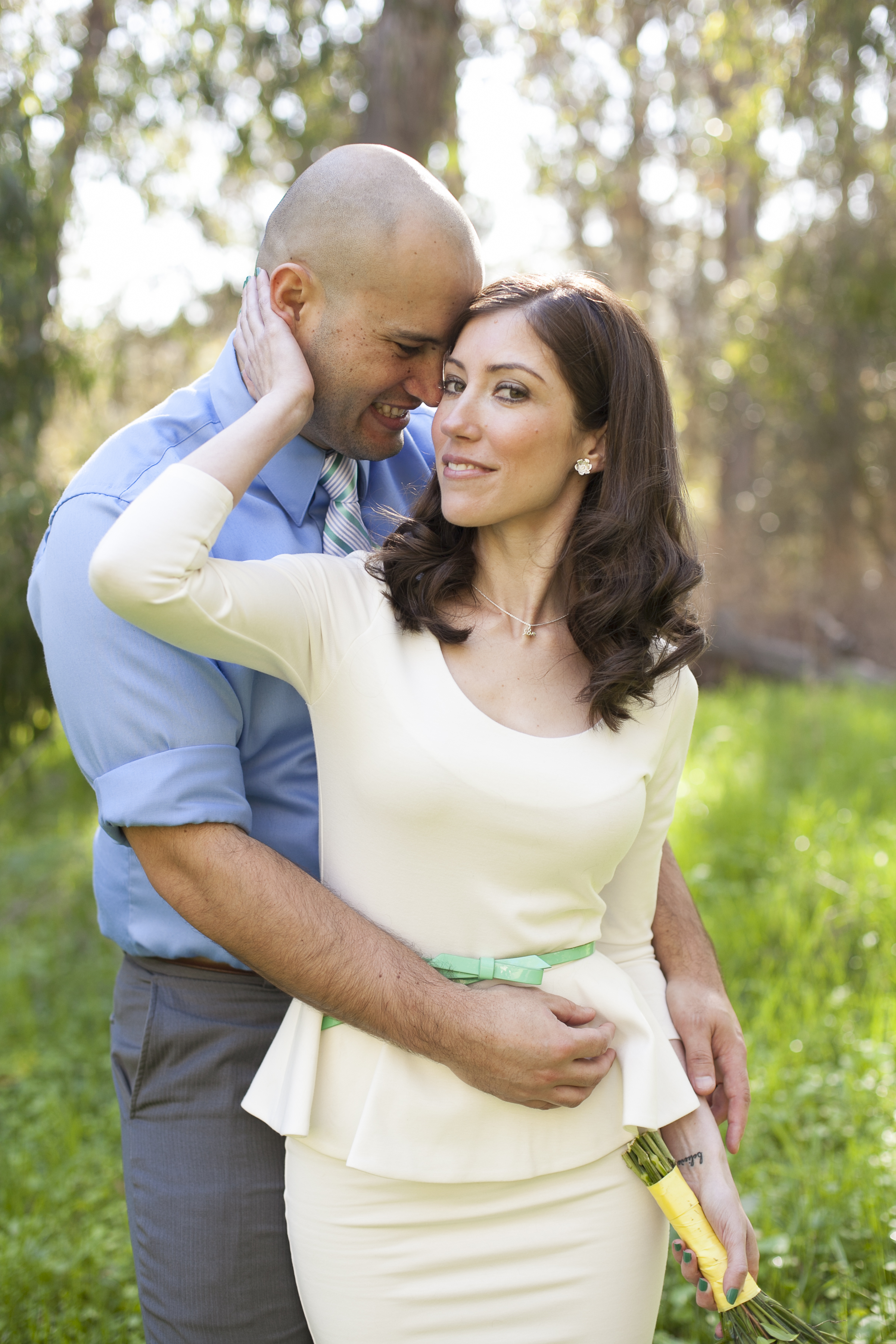 Tilden Park Berkeley Wedding Photographer-Meo Baaklini076.jpg