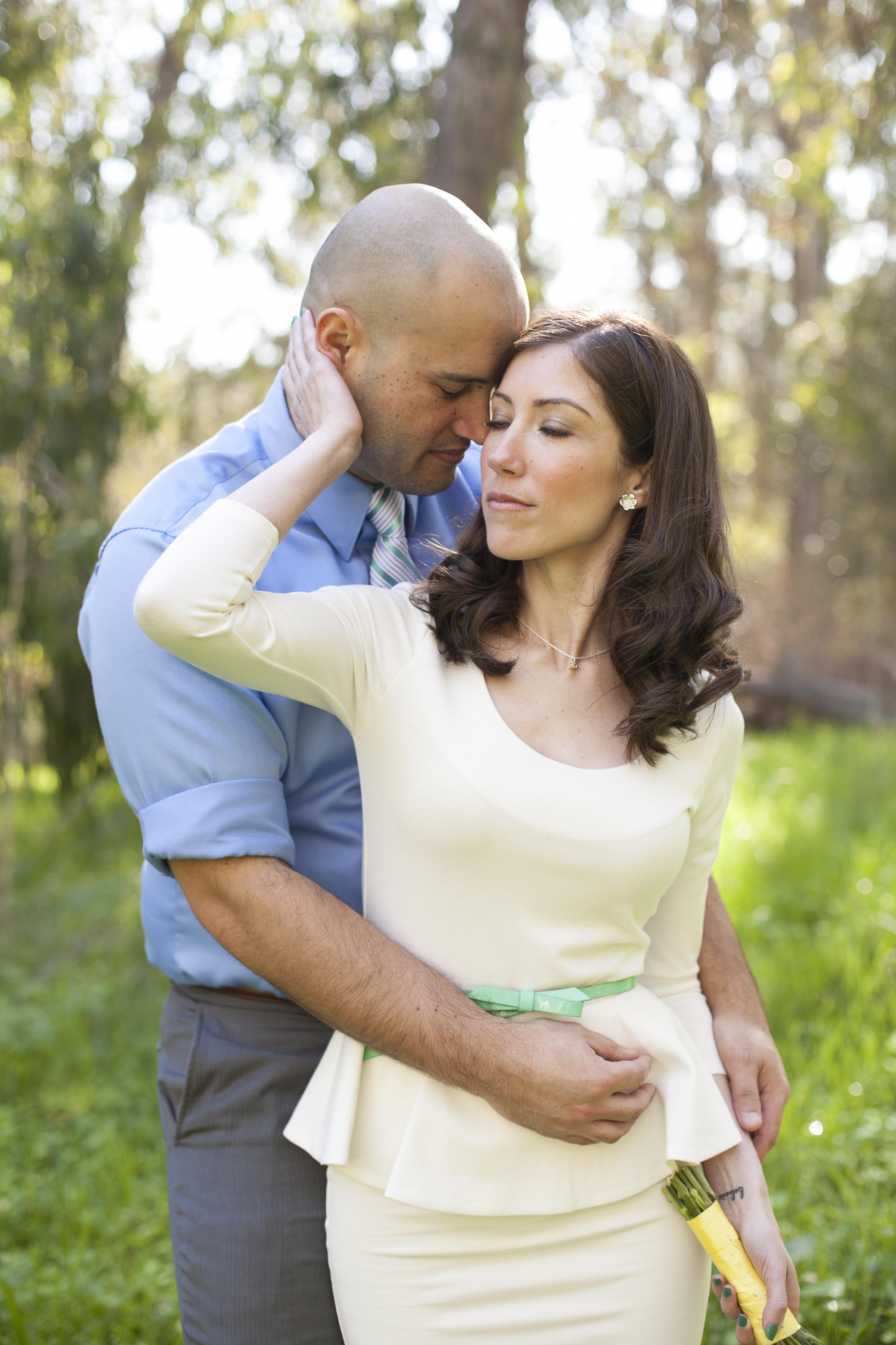 Tilden Park Berkeley Wedding Photographer-Meo Baaklini077.jpg