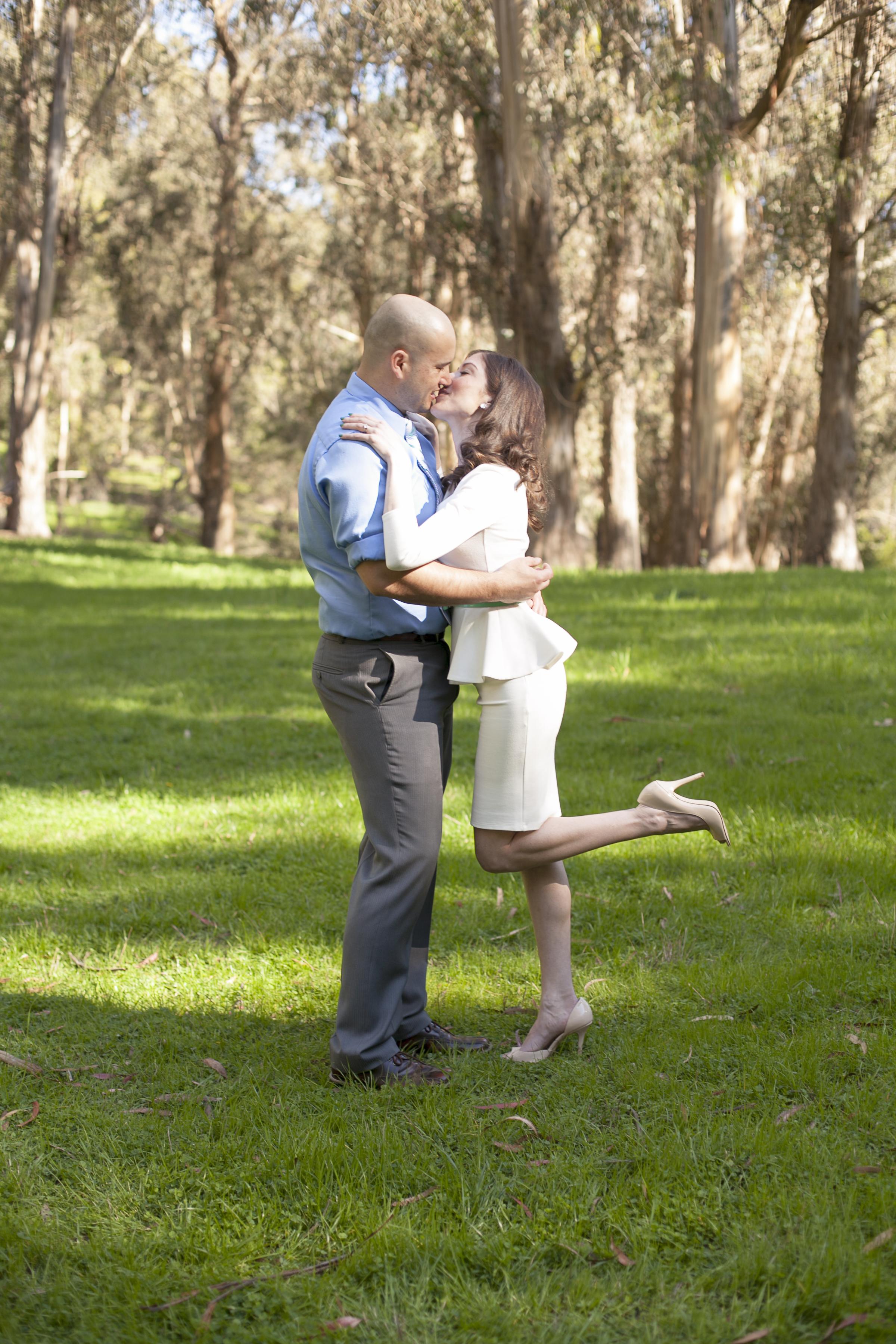 Tilden Park Berkeley Wedding Photographer-Meo Baaklini078.jpg