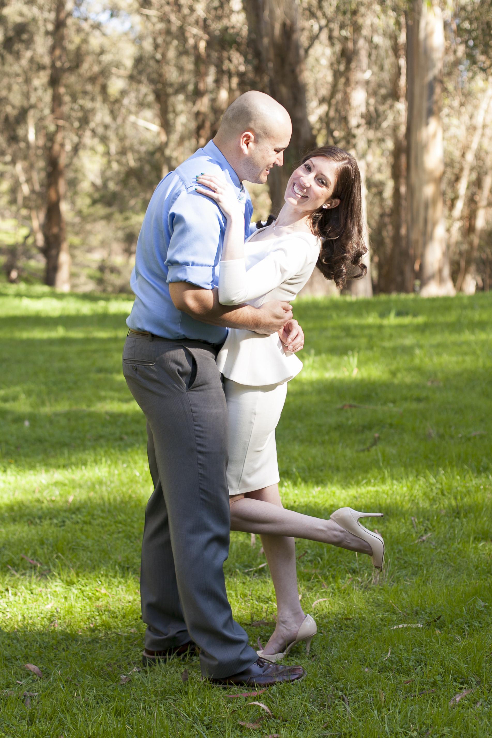 Tilden Park Berkeley Wedding Photographer-Meo Baaklini079.jpg