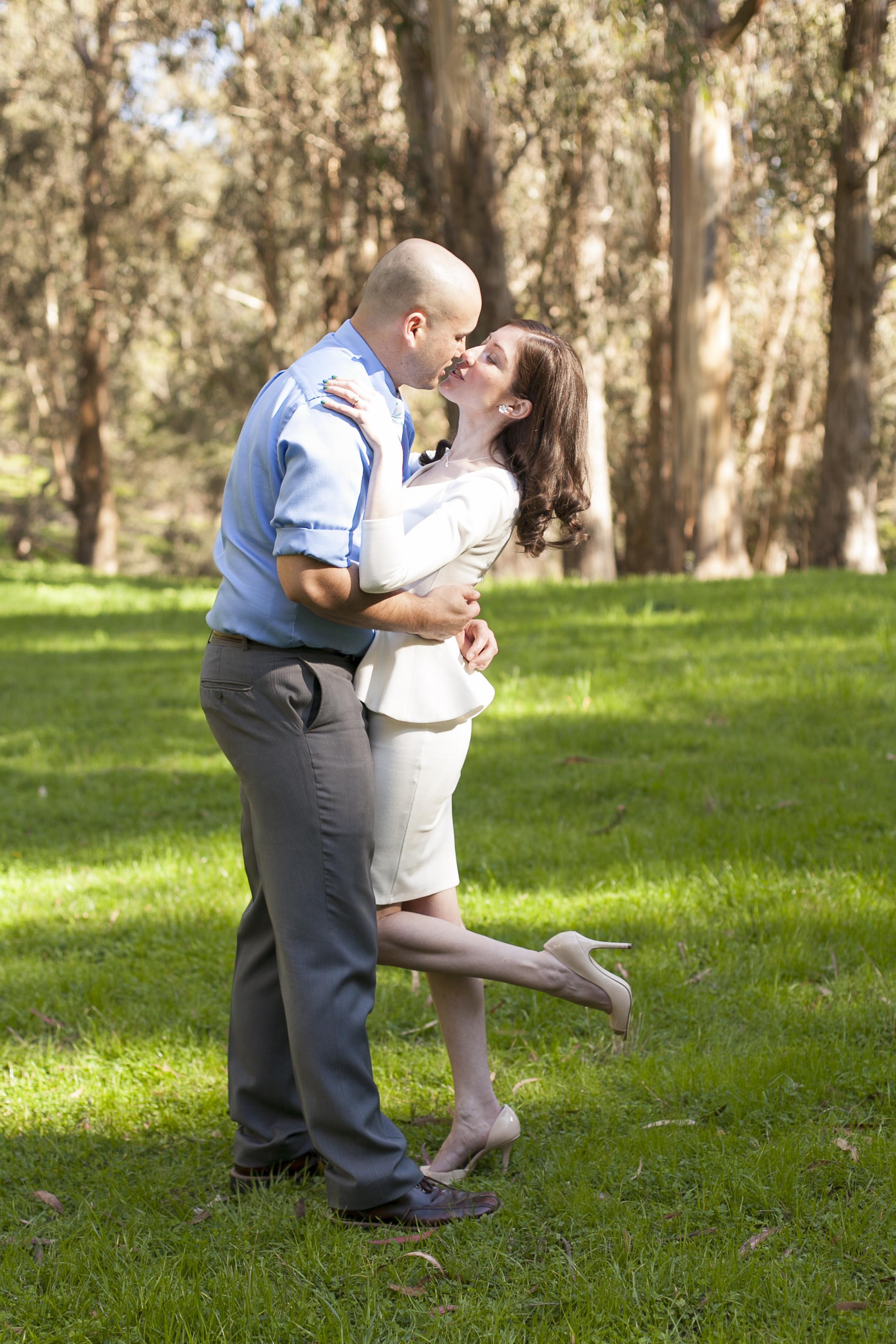 Tilden Park Berkeley Wedding Photographer-Meo Baaklini080.jpg