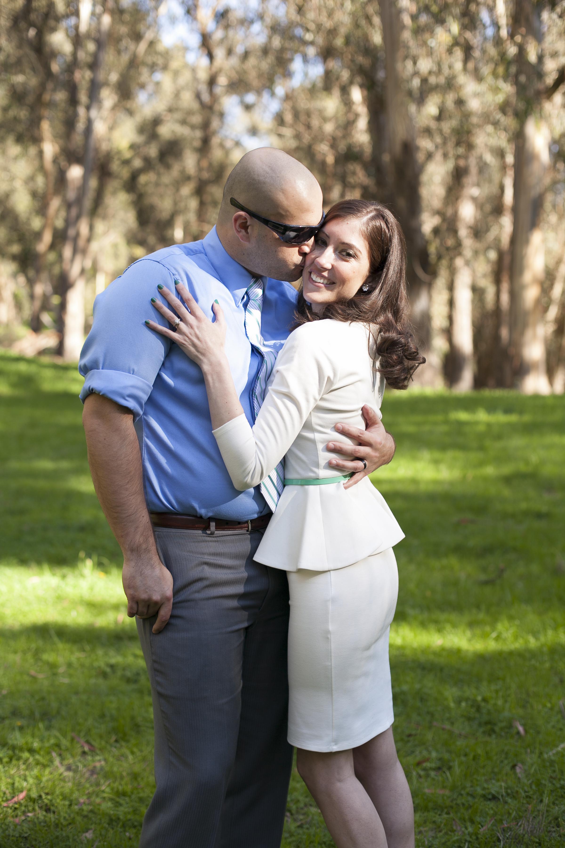 Tilden Park Berkeley Wedding Photographer-Meo Baaklini083.jpg
