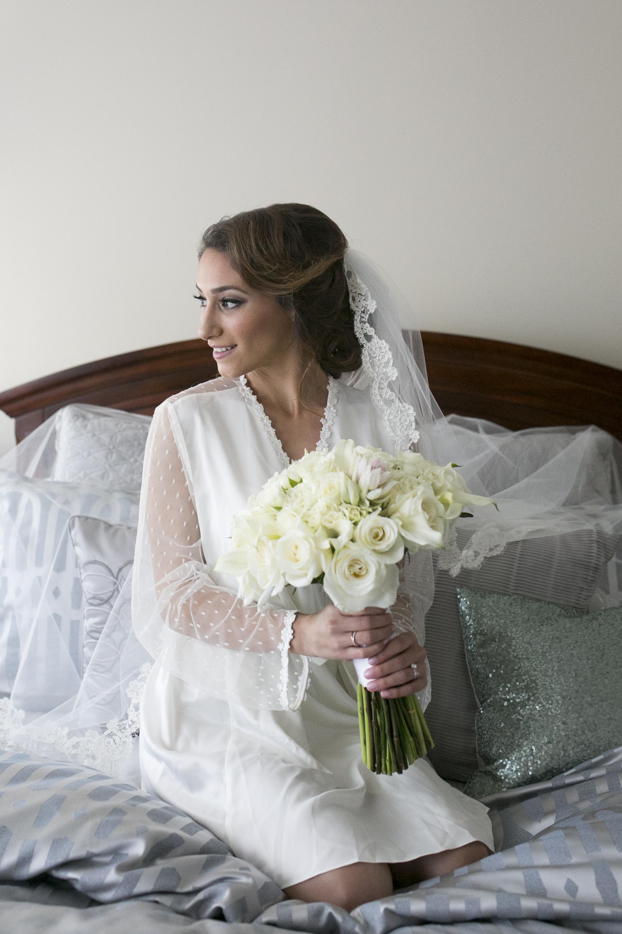 Persian Wedding-South San Francisco-Meo Baaklini14.jpg