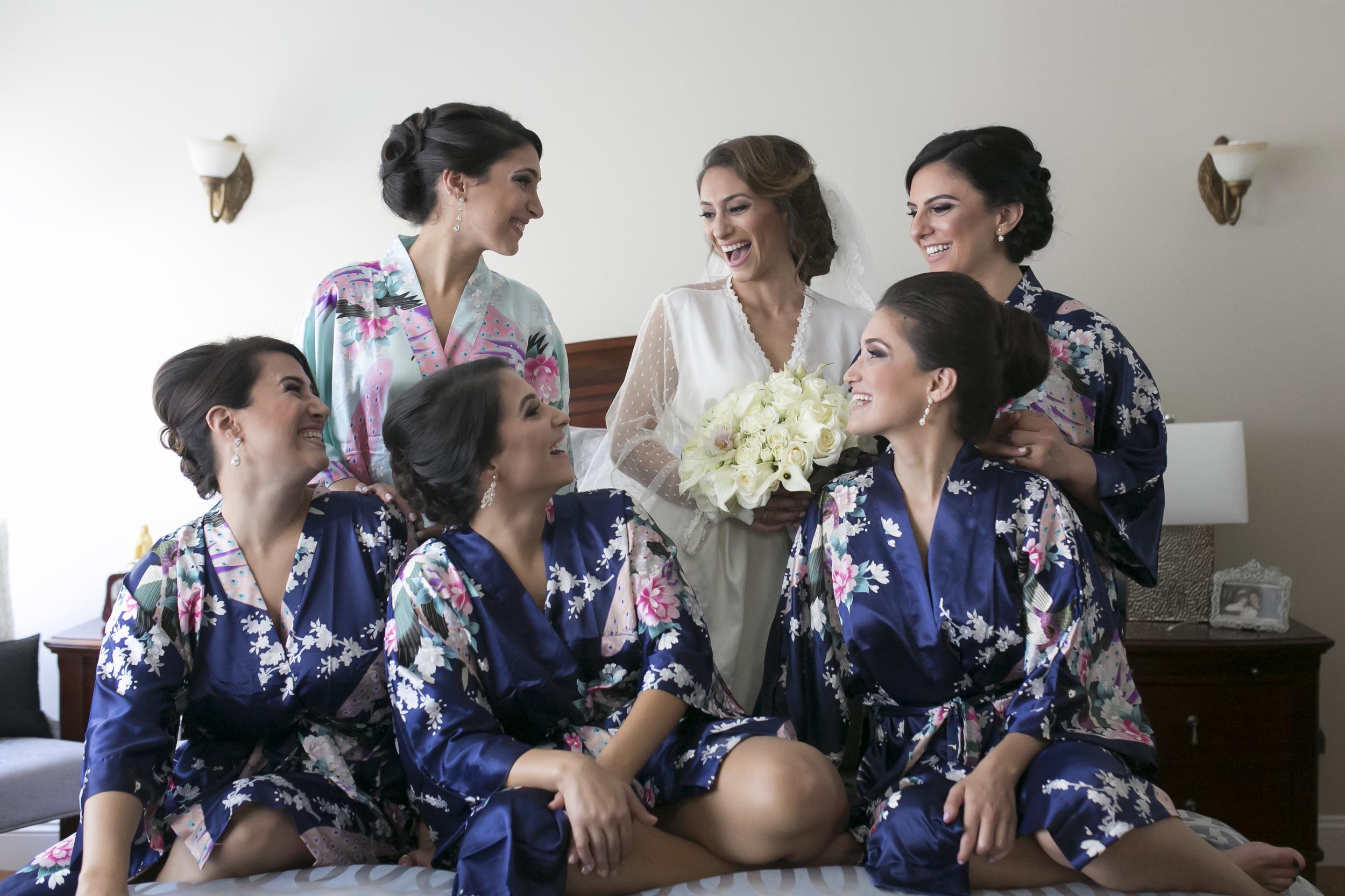 Persian Wedding-South San Francisco-Meo Baaklini15.jpg