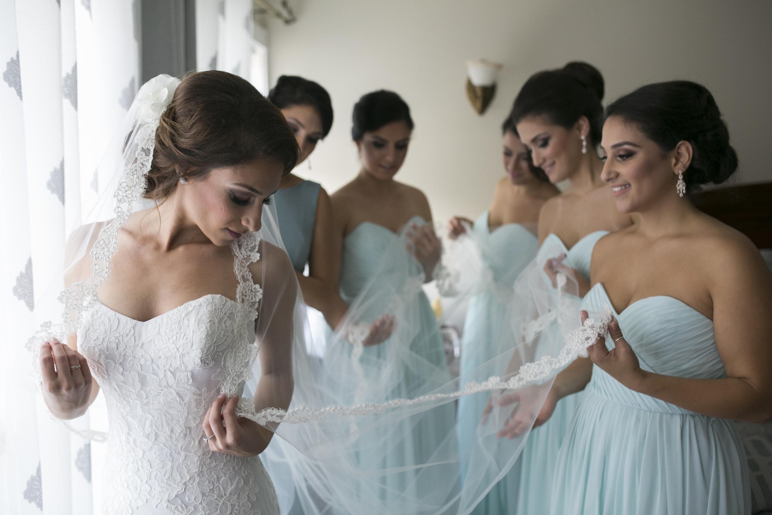 Persian Wedding-South San Francisco-Meo Baaklini16.jpg